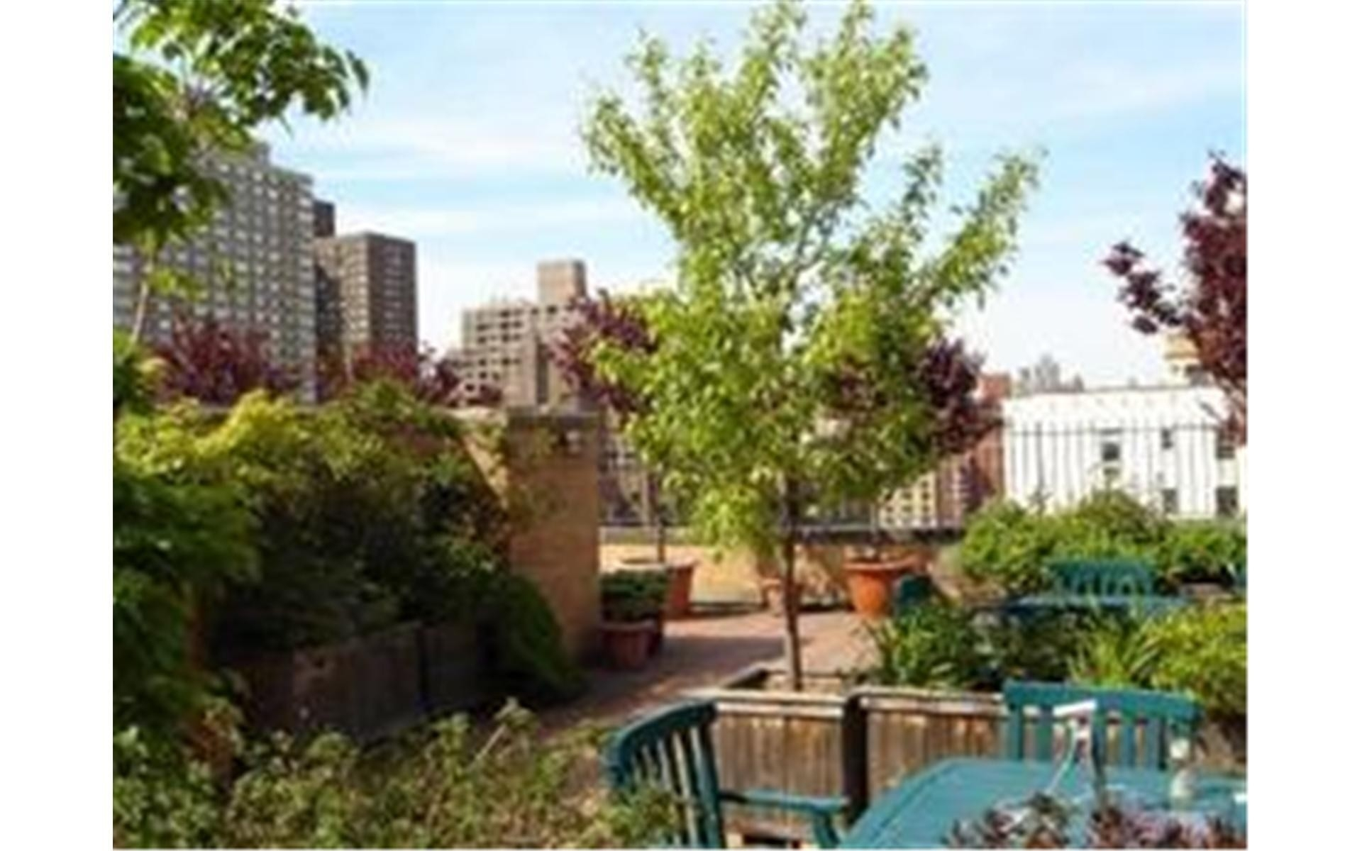 15. Co-op Properties for Sale at 315 East 68th St, 11K Lenox Hill, New York, NY 10021