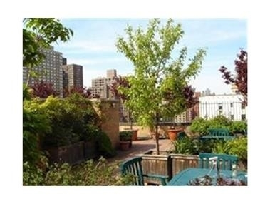 10. Co-op Properties for Sale at 315 EAST 68 STREET, 315 East 68th St, 15MNO Lenox Hill, New York, NY 10021