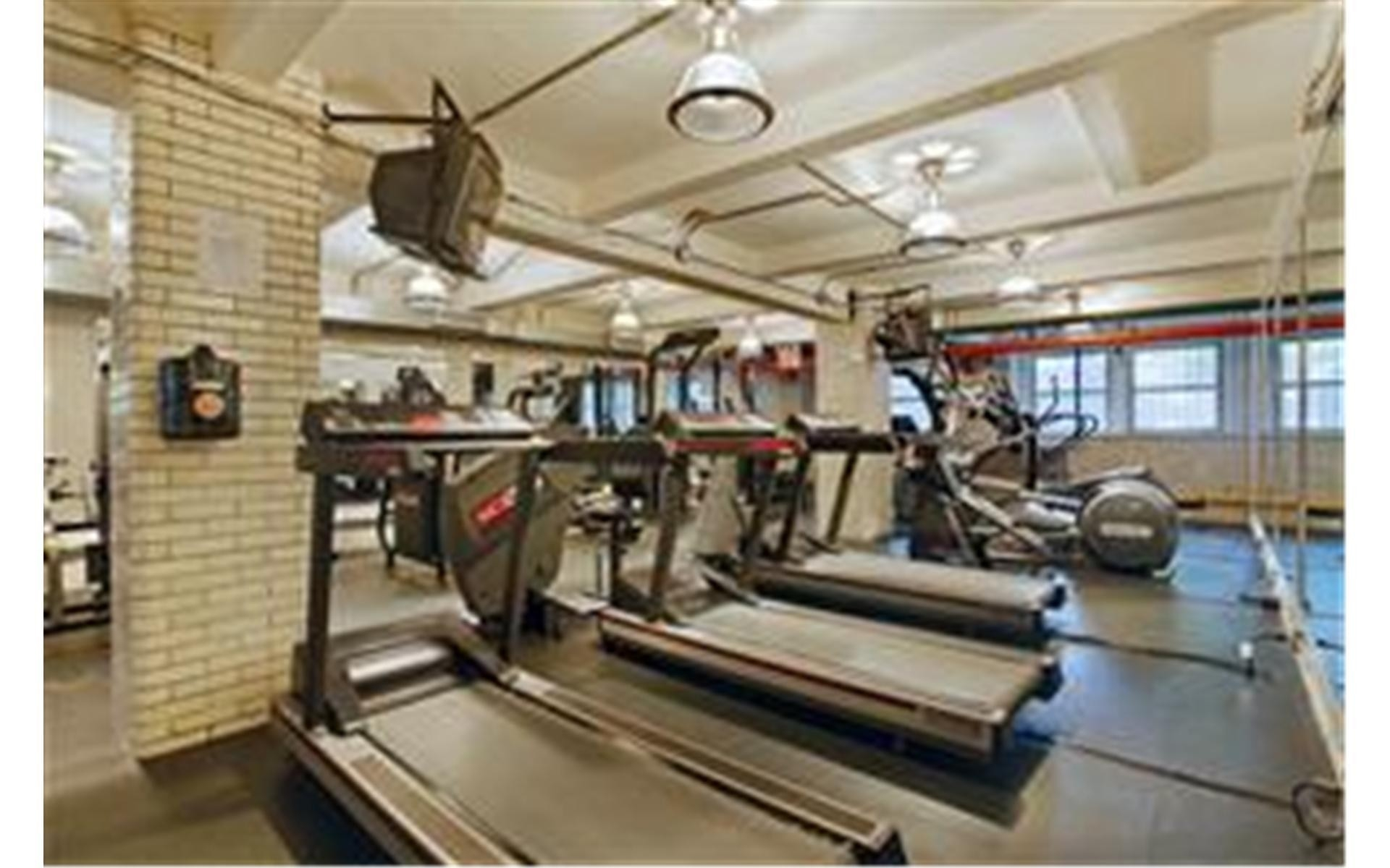 17. Co-op Properties for Sale at 315 E 68TH ST , 11K Lenox Hill, New York, NY 10065