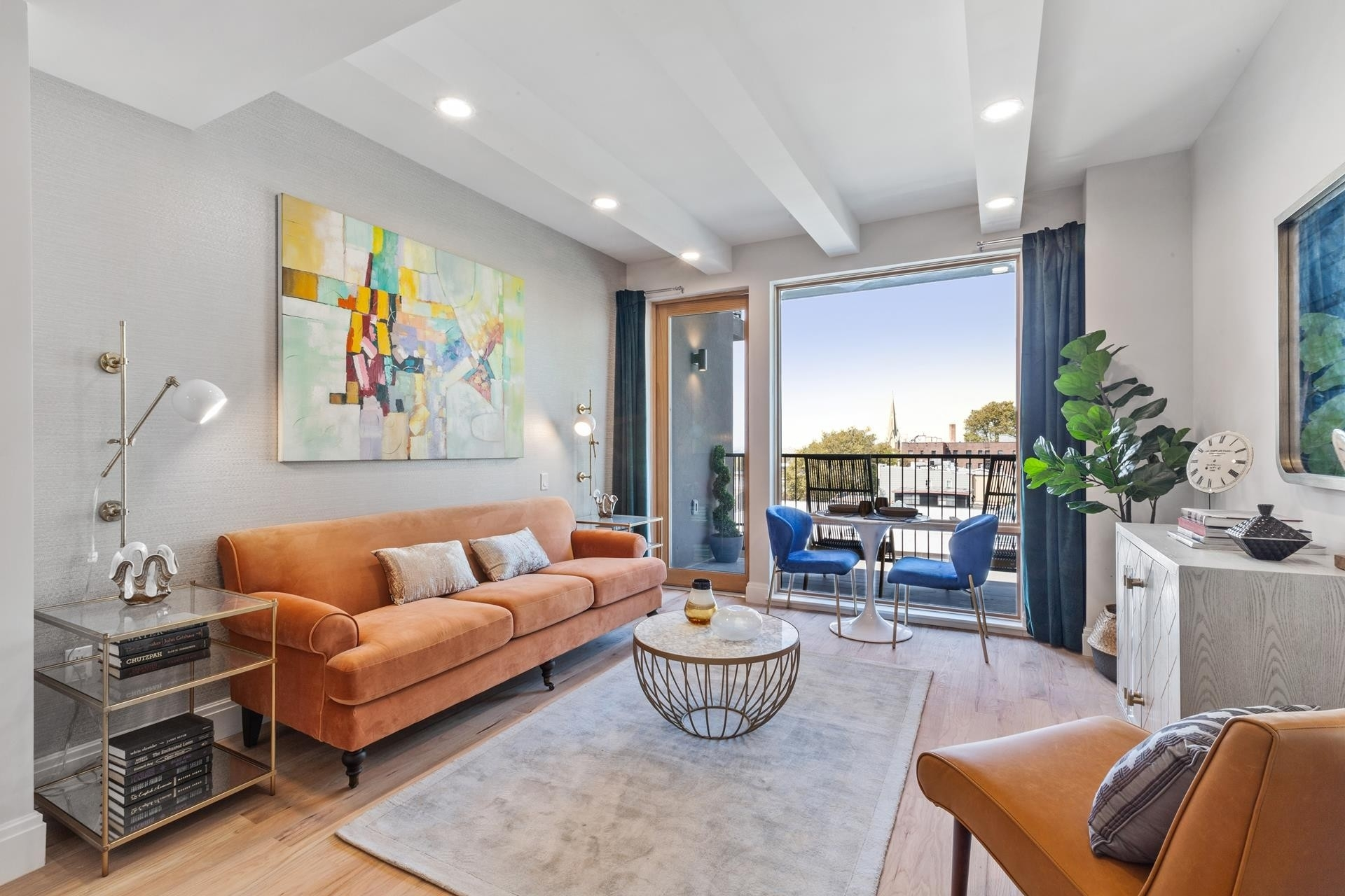 3. Condominiums for Sale at 734 Fifth Avenue, 6B Greenwood, Brooklyn, NY 11232