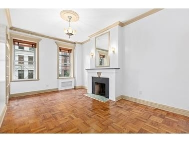 1. Co-op Properties for Sale at 151 West 80th St, 3F Upper West Side, New York, NY 10024