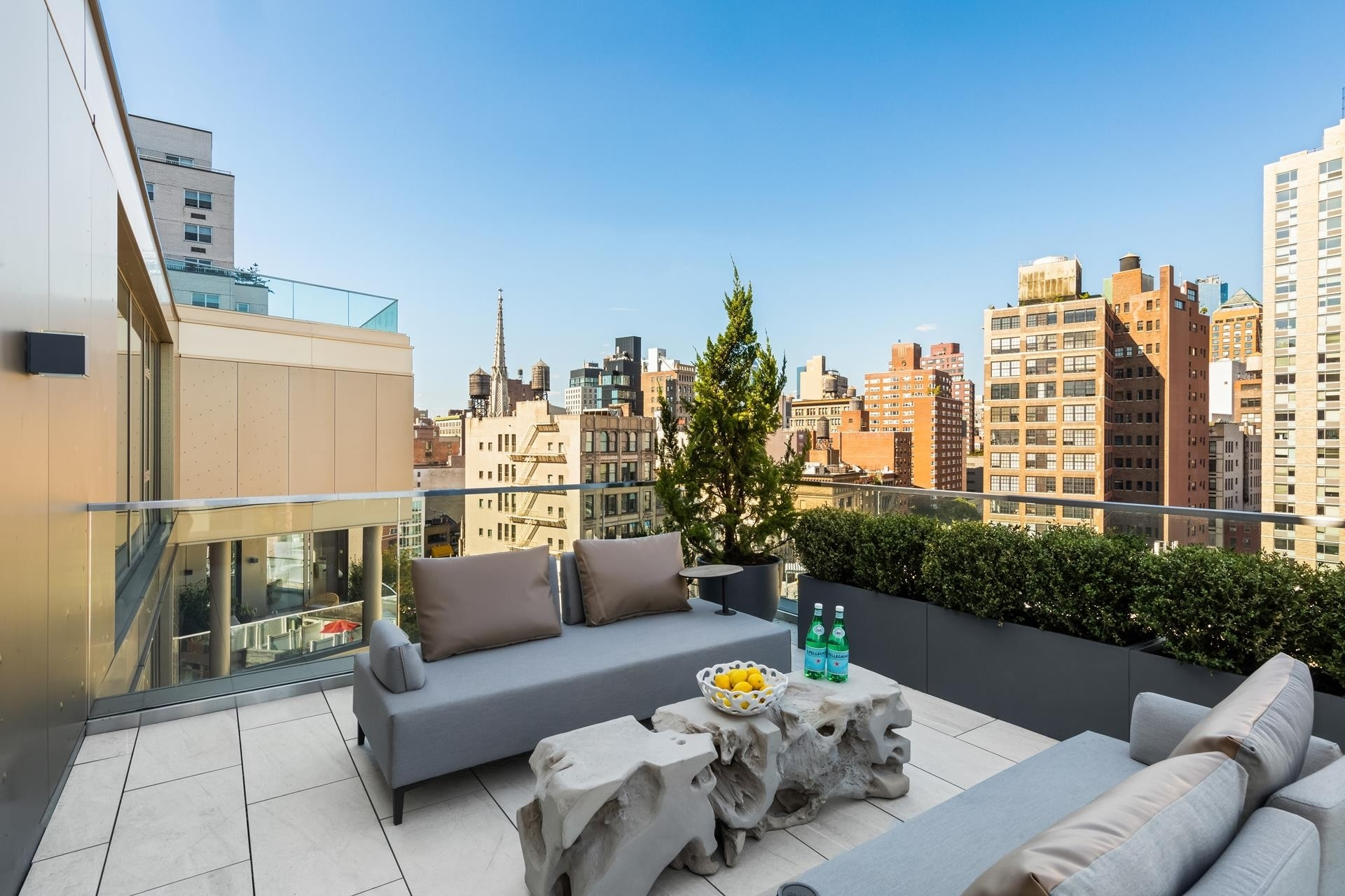 10. Condominiums for Sale at 80 E 10TH ST , PH East Village, New York, NY 10003