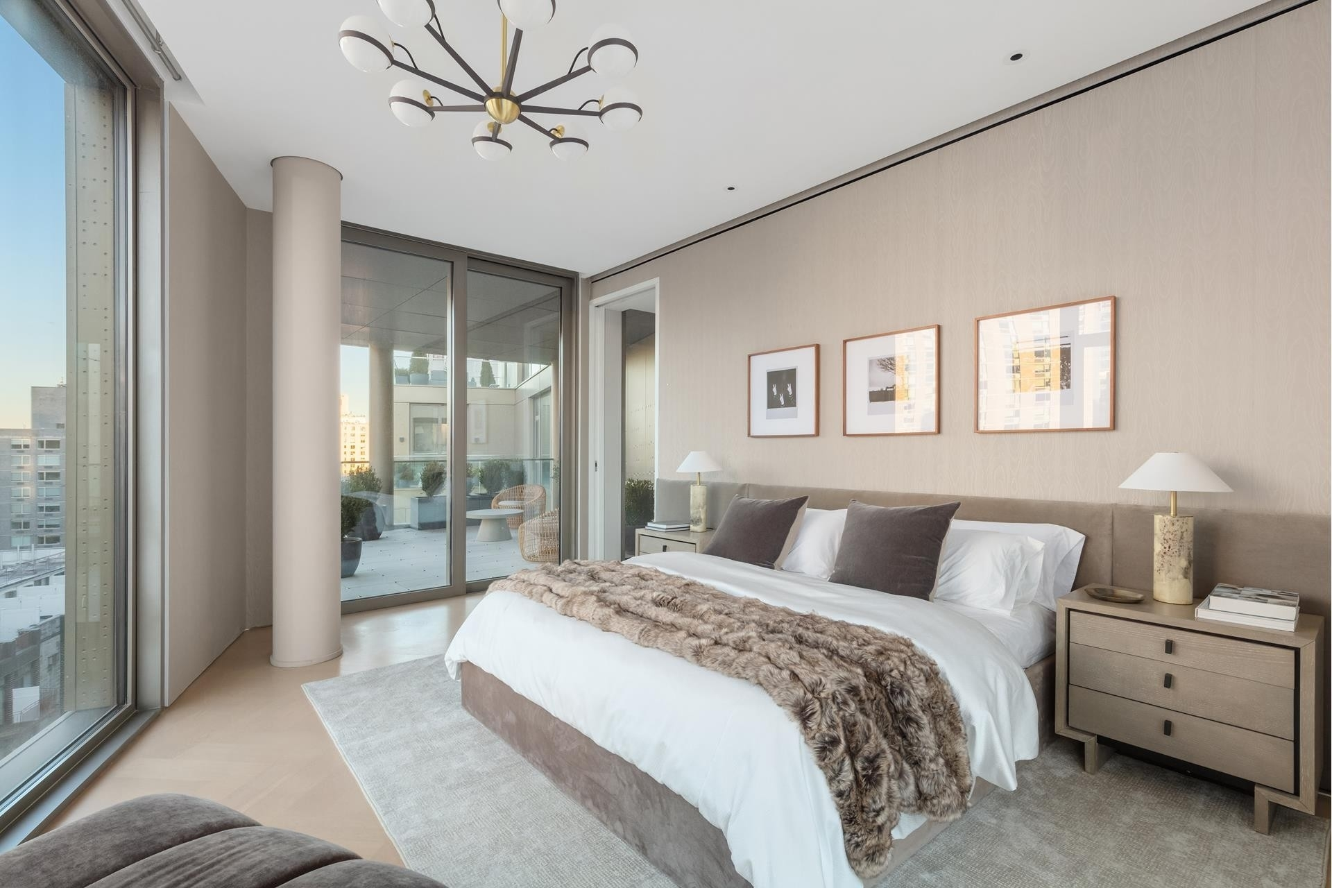 12. Condominiums for Sale at 80 E 10TH ST , PH East Village, New York, NY 10003