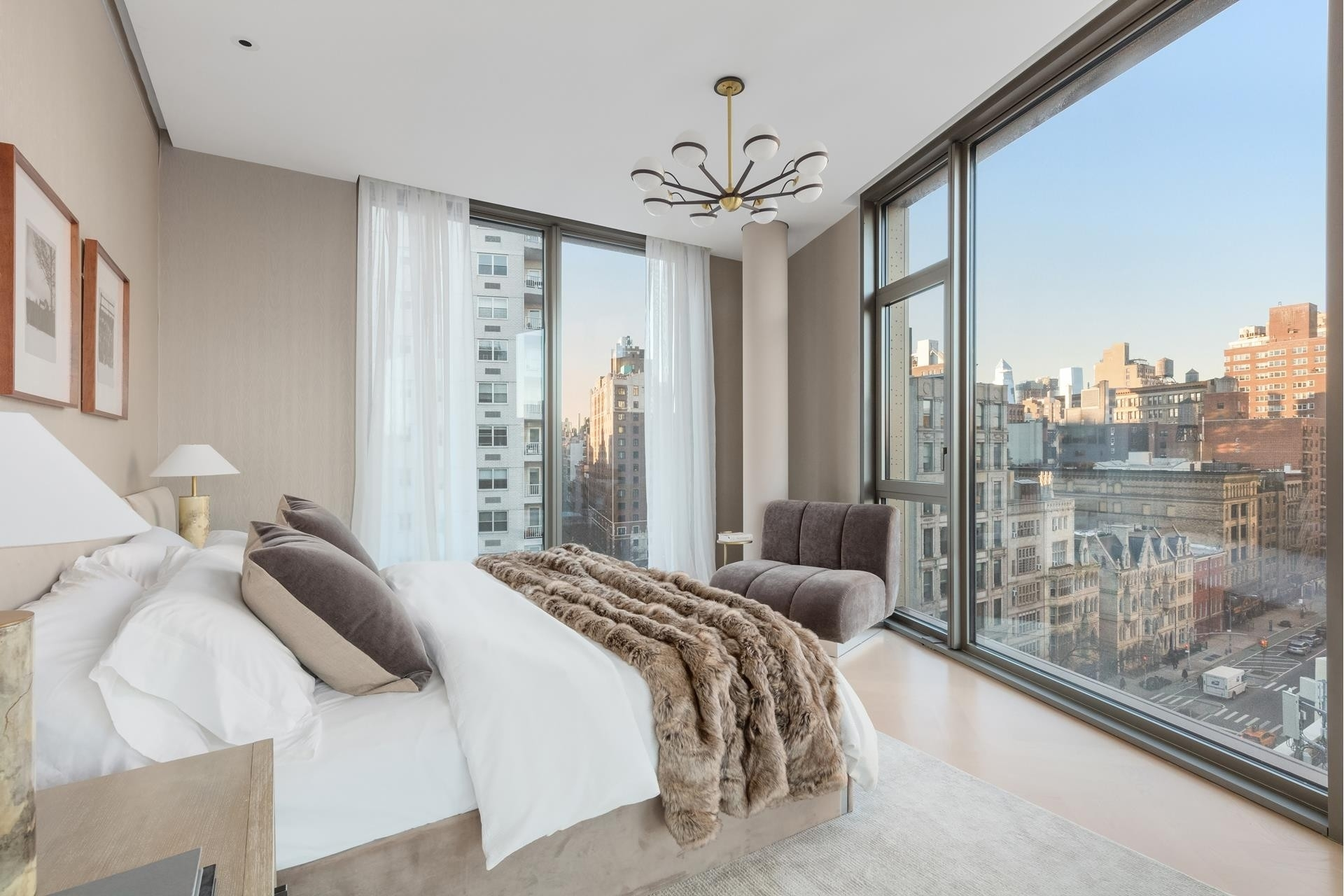 11. Condominiums for Sale at 80 E 10TH ST , PH East Village, New York, NY 10003
