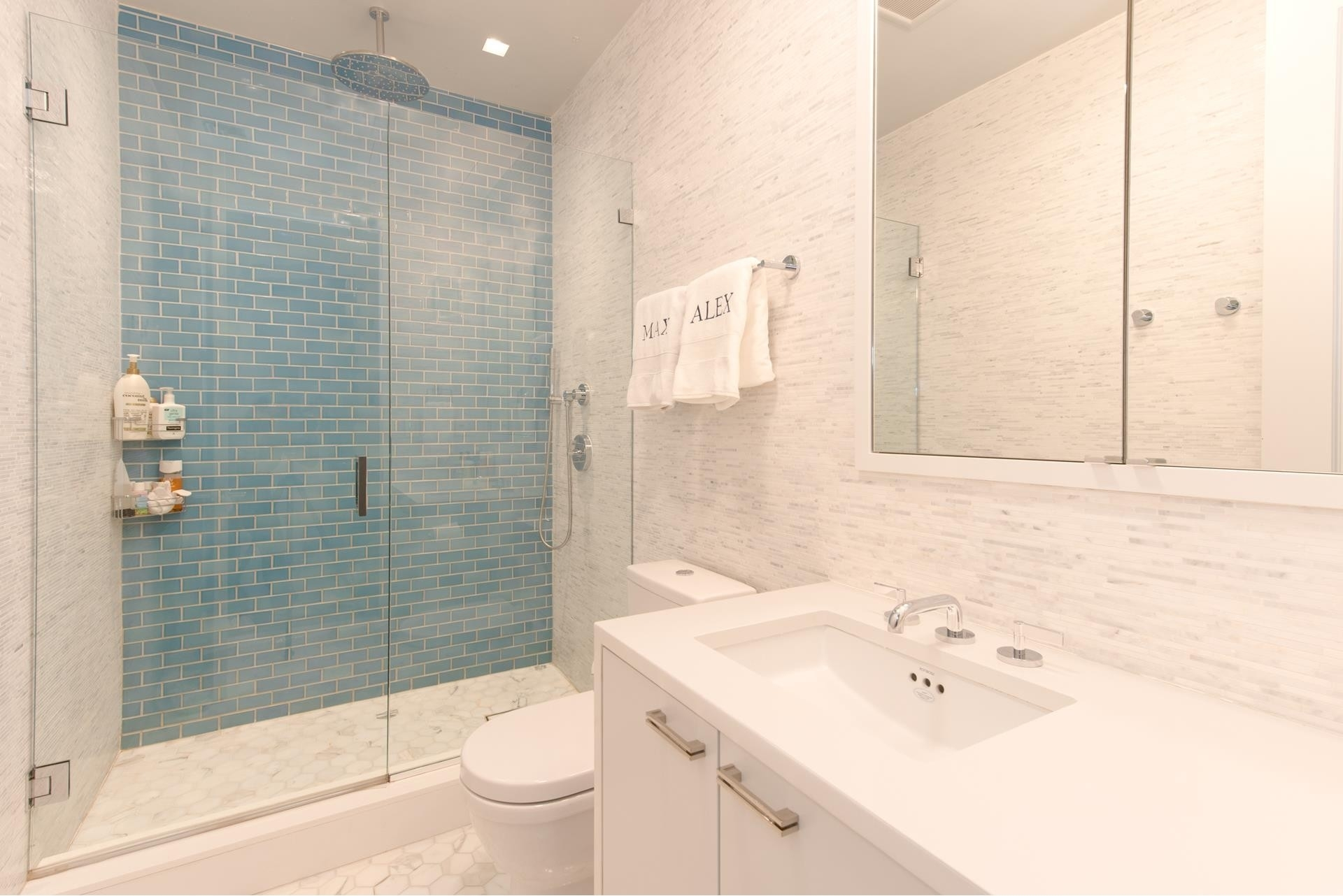 13. Condominiums for Sale at 1845 Seventh Avenue, PH Central Harlem, New York, NY 10025
