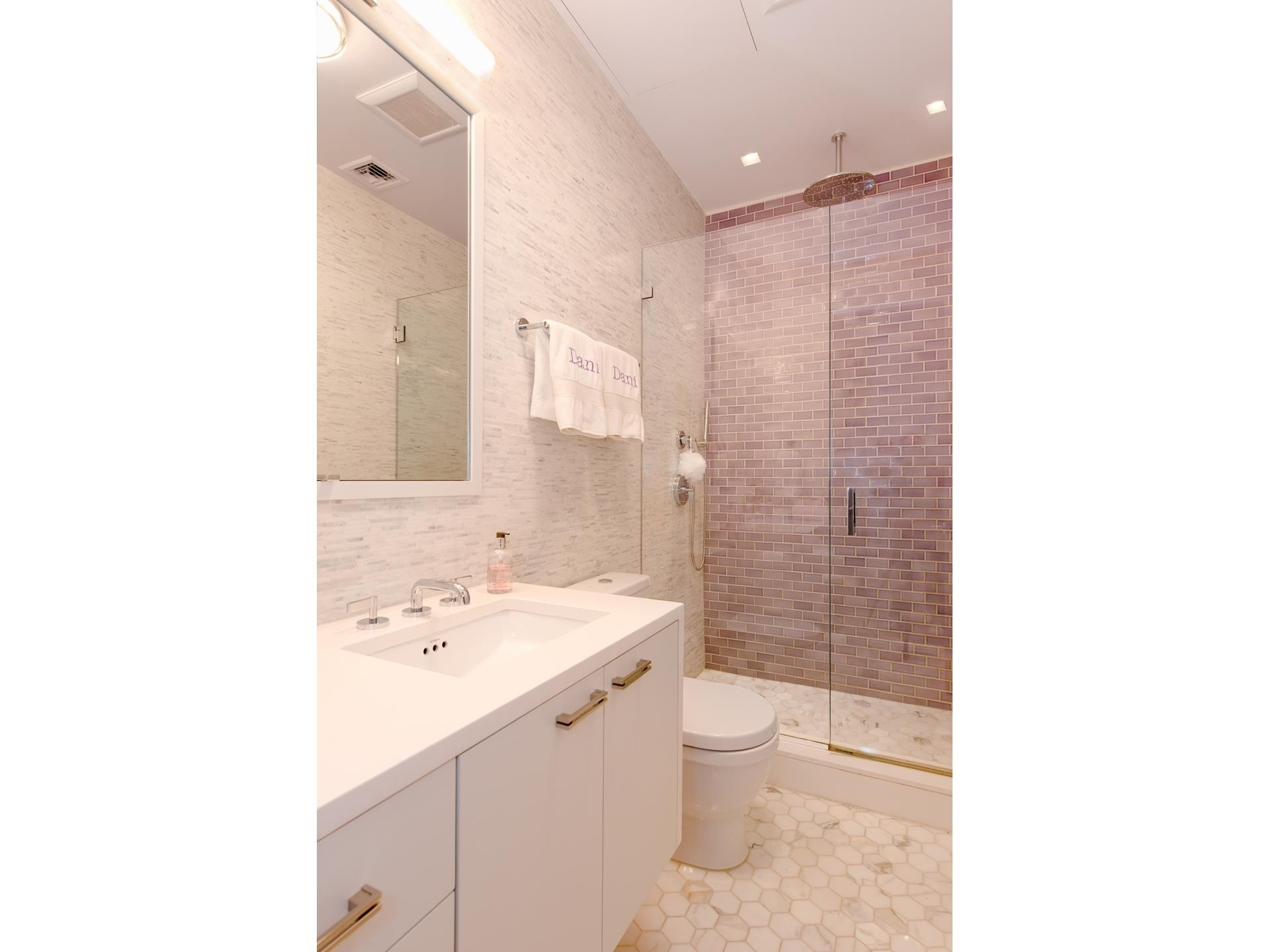 15. Condominiums for Sale at 1845 Seventh Avenue, PH Central Harlem, New York, NY 10025