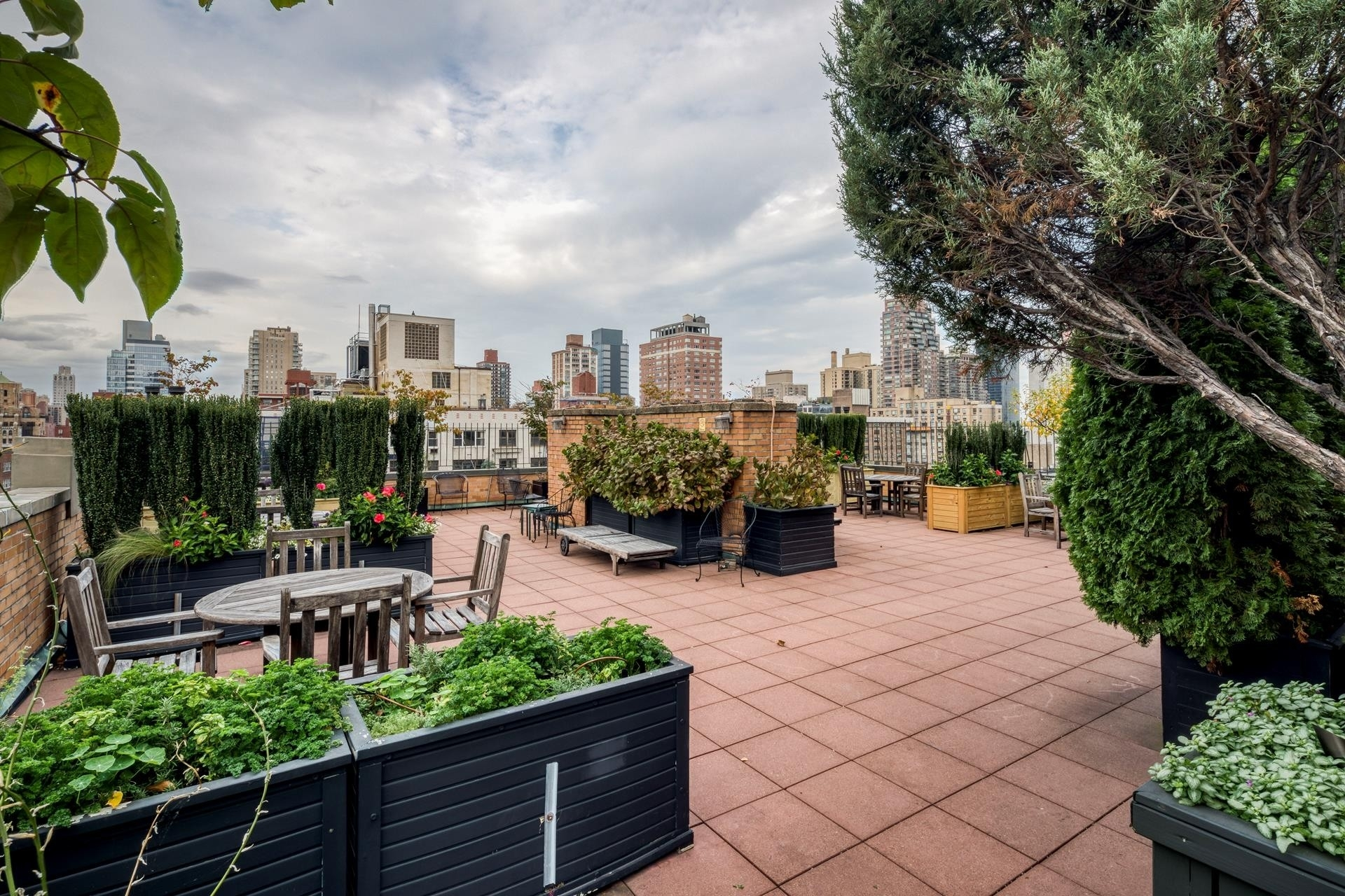 16. Co-op Properties for Sale at 315 E 68TH ST , 11K Lenox Hill, New York, NY 10065