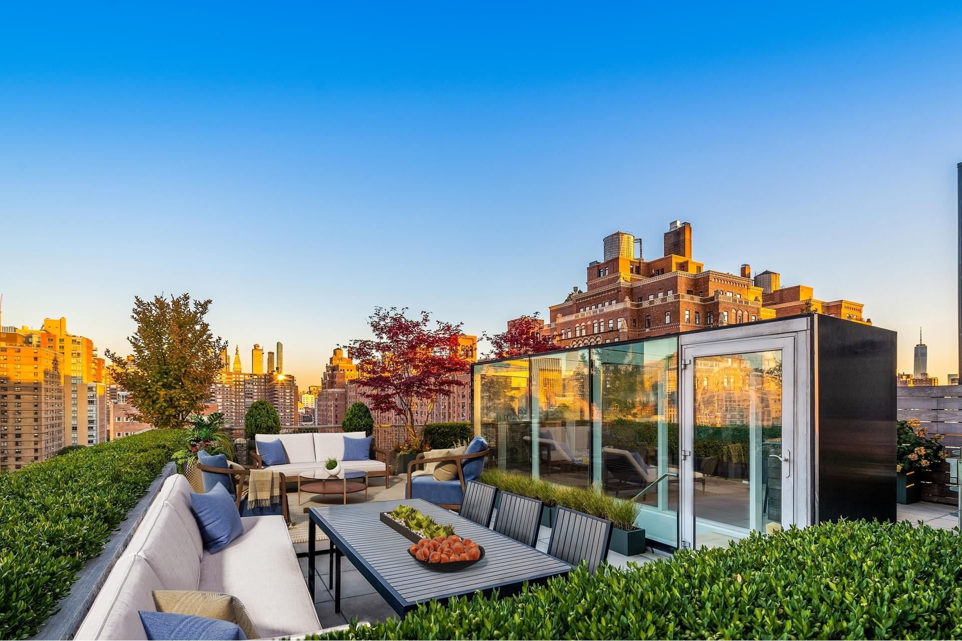 Property at 245 TENTH AVE , PHE Chelsea, New York, NY 10001