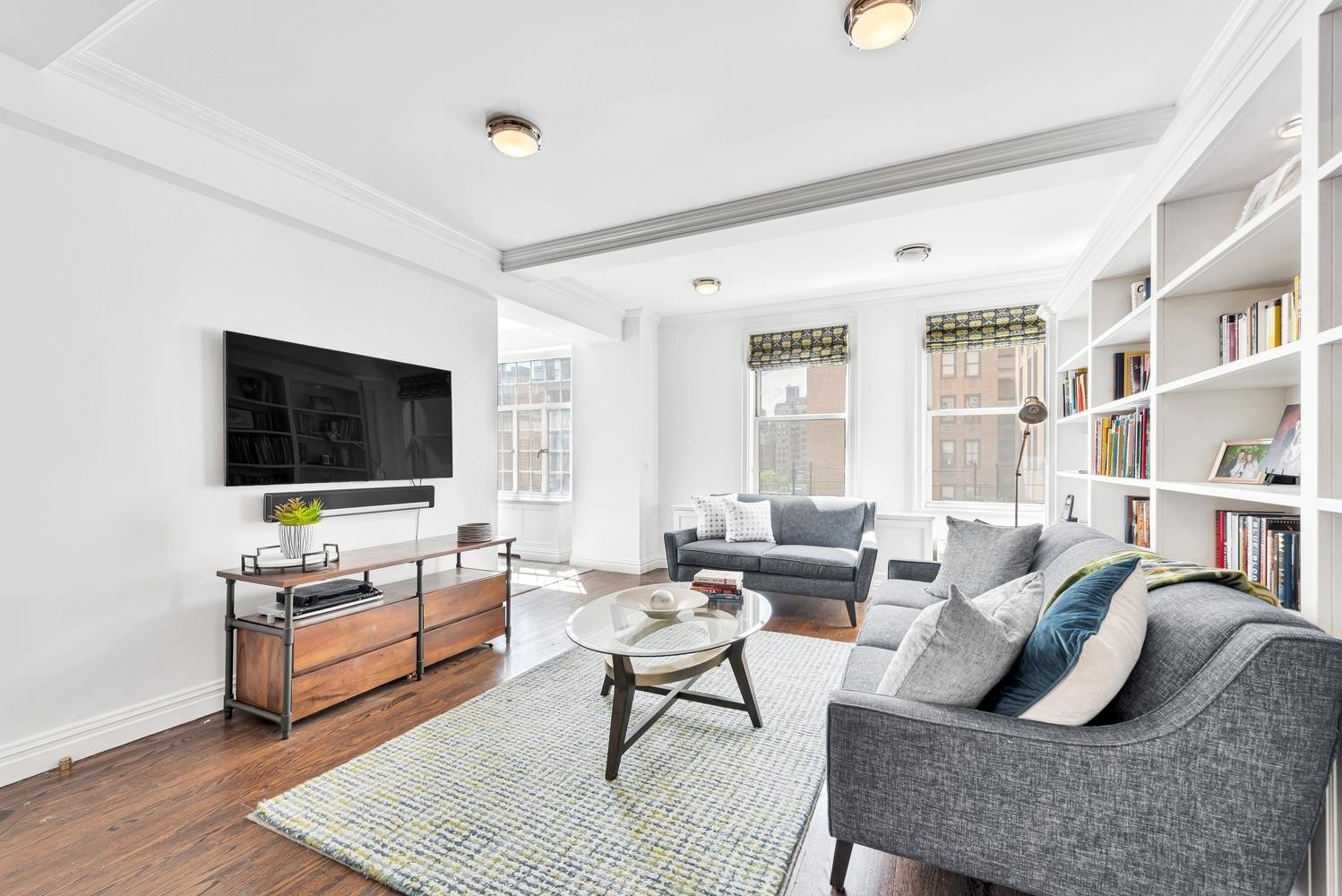 7. Co-op Properties for Sale at 315 East 68th St, 11K Lenox Hill, New York, NY 10021