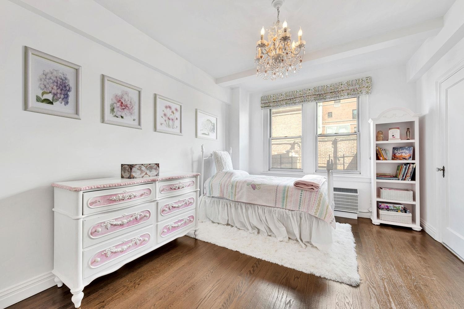 10. Co-op Properties for Sale at 315 East 68th St, 11K Lenox Hill, New York, NY 10021