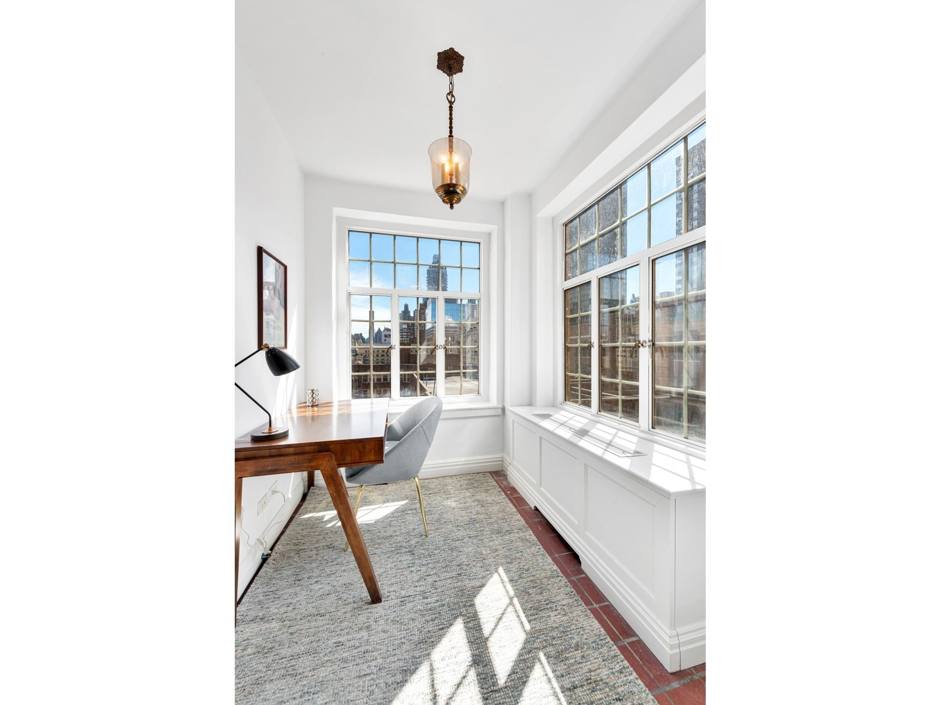 12. Co-op Properties for Sale at 315 East 68th St, 11K Lenox Hill, New York, NY 10021