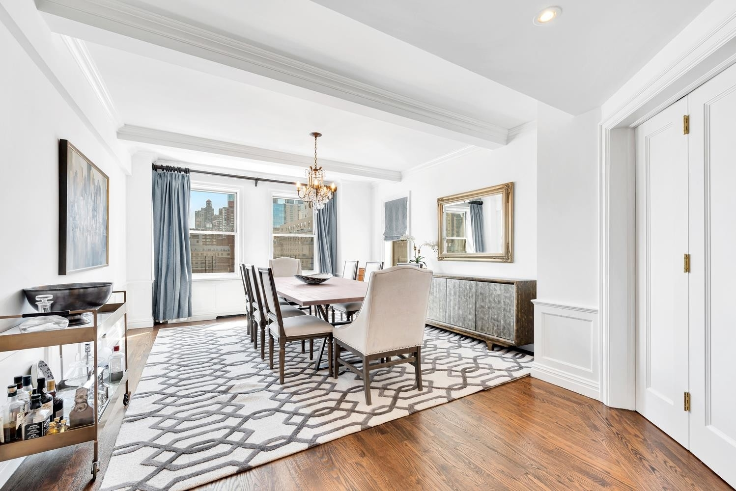 5. Co-op Properties for Sale at 315 East 68th St, 11K Lenox Hill, New York, NY 10021