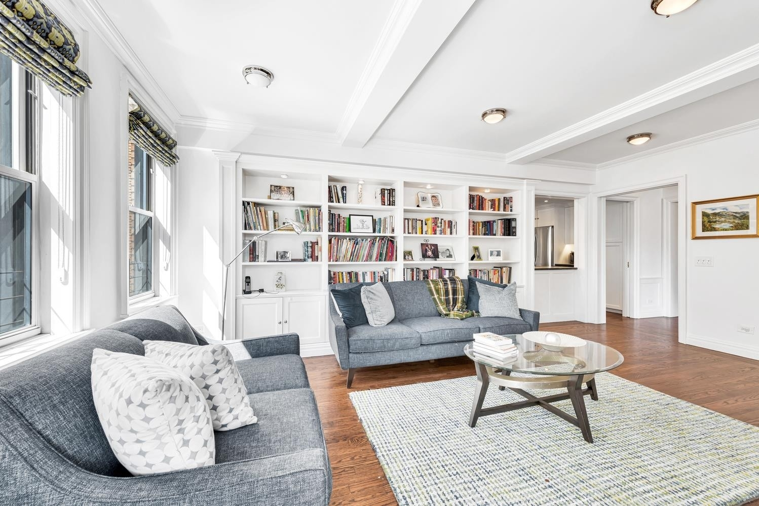 6. Co-op Properties for Sale at 315 E 68TH ST , 11K Lenox Hill, New York, NY 10065
