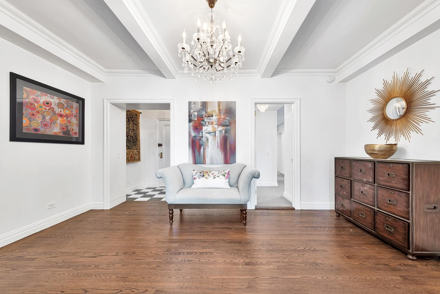 2. Co-op Properties for Sale at 315 East 68th St, 11K Lenox Hill, New York, NY 10021