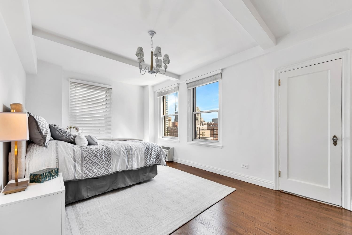 11. Co-op Properties for Sale at 315 East 68th St, 11K Lenox Hill, New York, NY 10021