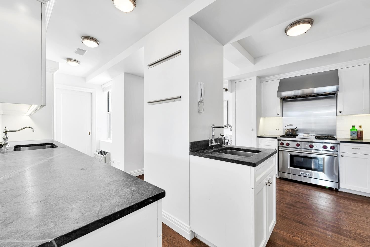 3. Co-op Properties for Sale at 315 E 68TH ST , 11K Lenox Hill, New York, NY 10065