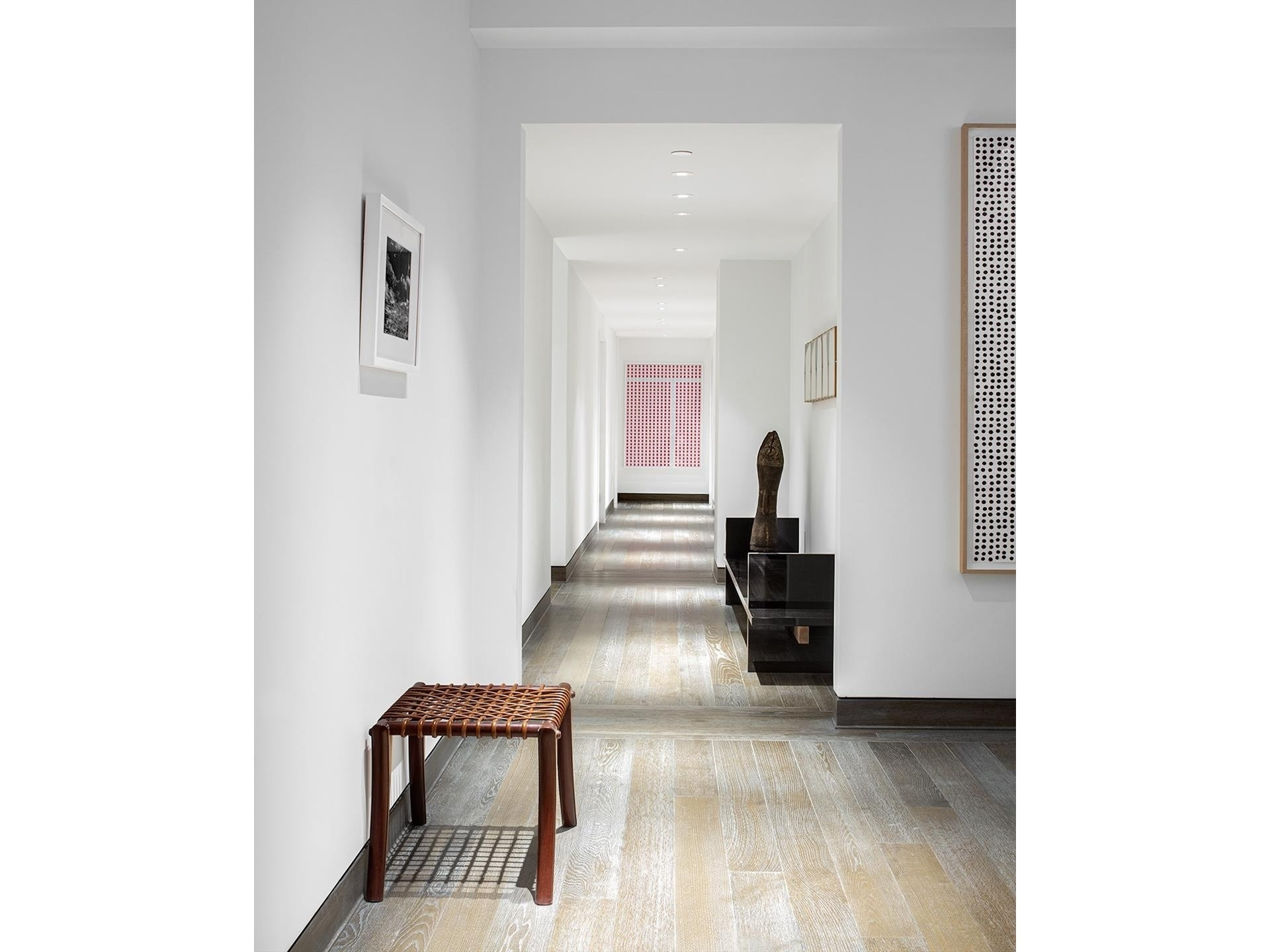 5. Condominiums for Sale at 111 West 57th St, PH20 Midtown Manhattan, New York, NY 10019