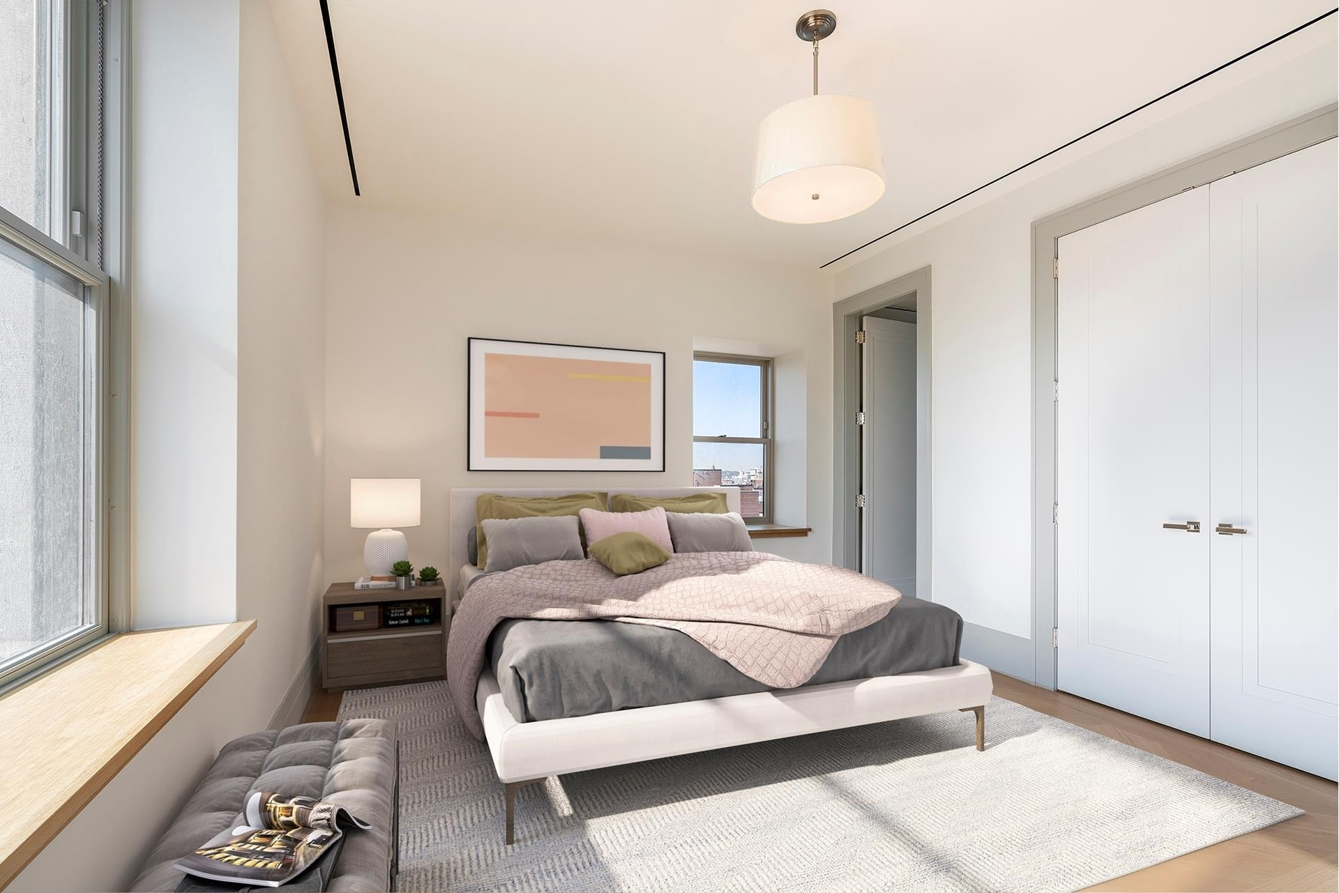 Property at Polhemus, 100 AMITY ST , RES12 Cobble Hill, Brooklyn, NY 11201
