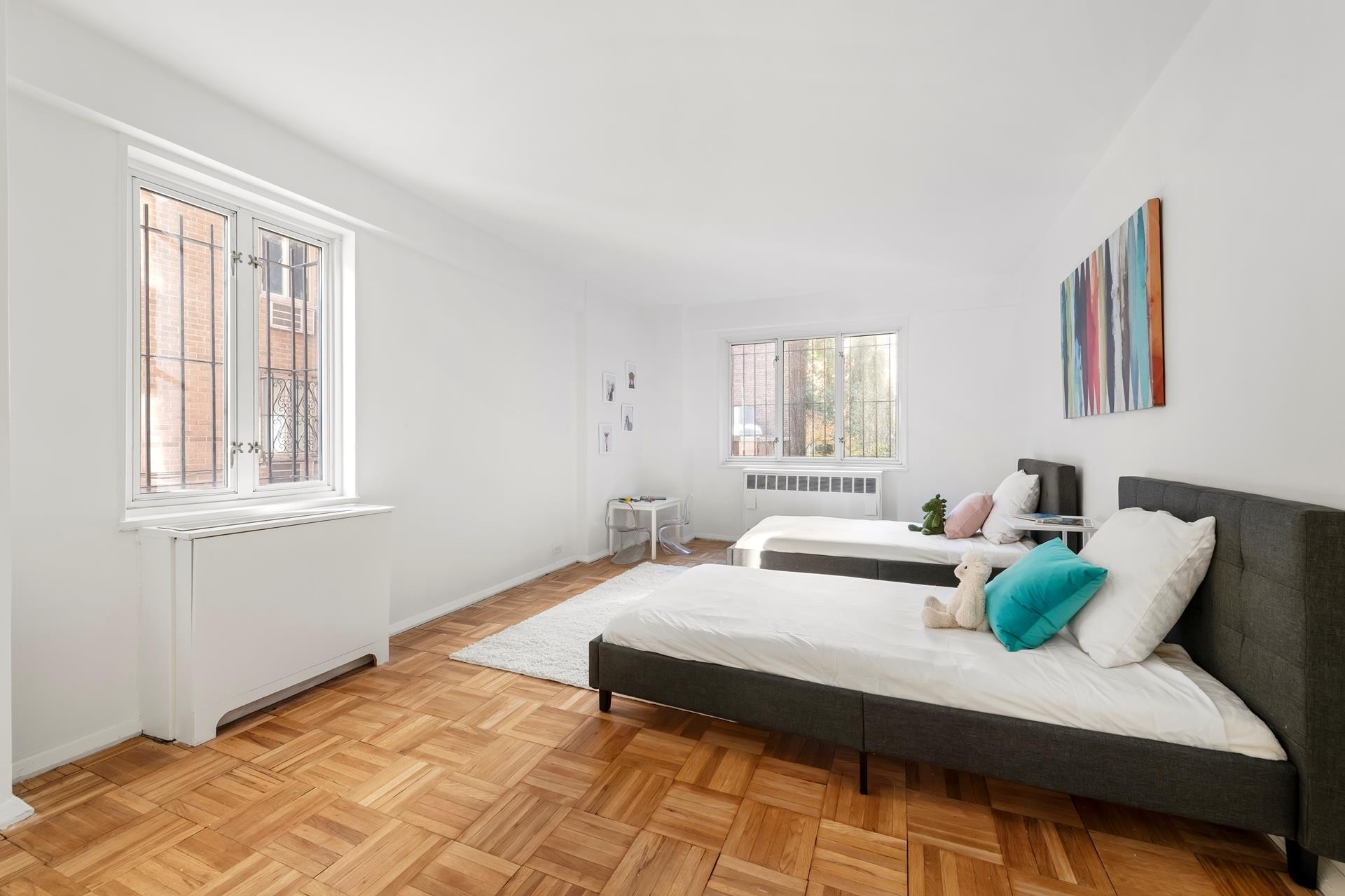 7. Co-op Properties for Sale at 71 Street-Lexington Corp., 140 East 72nd St, 3C Lenox Hill, New York, NY 10021