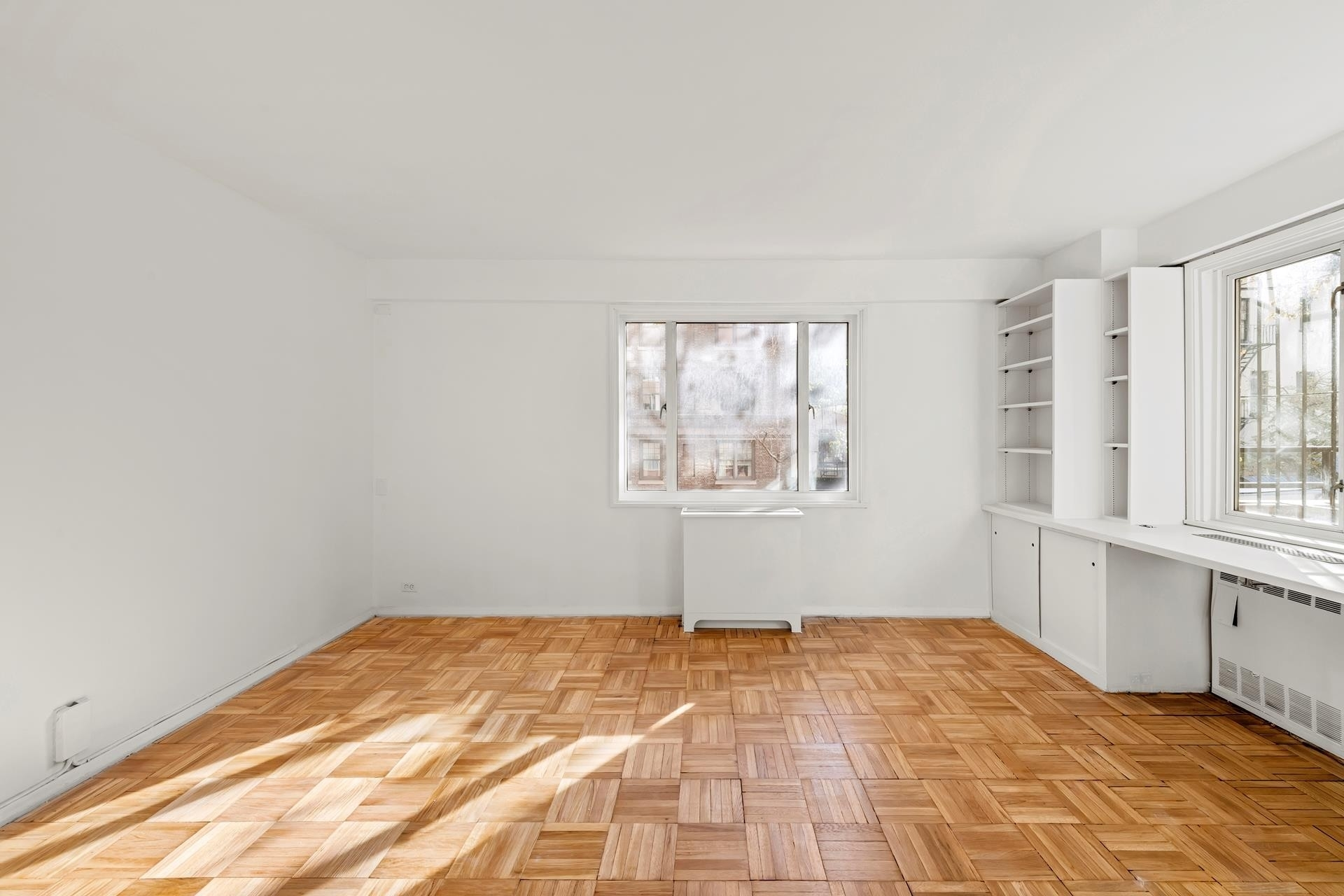 11. Co-op Properties for Sale at 71 Street-Lexington Corp., 140 East 72nd St, 3C Lenox Hill, New York, NY 10021