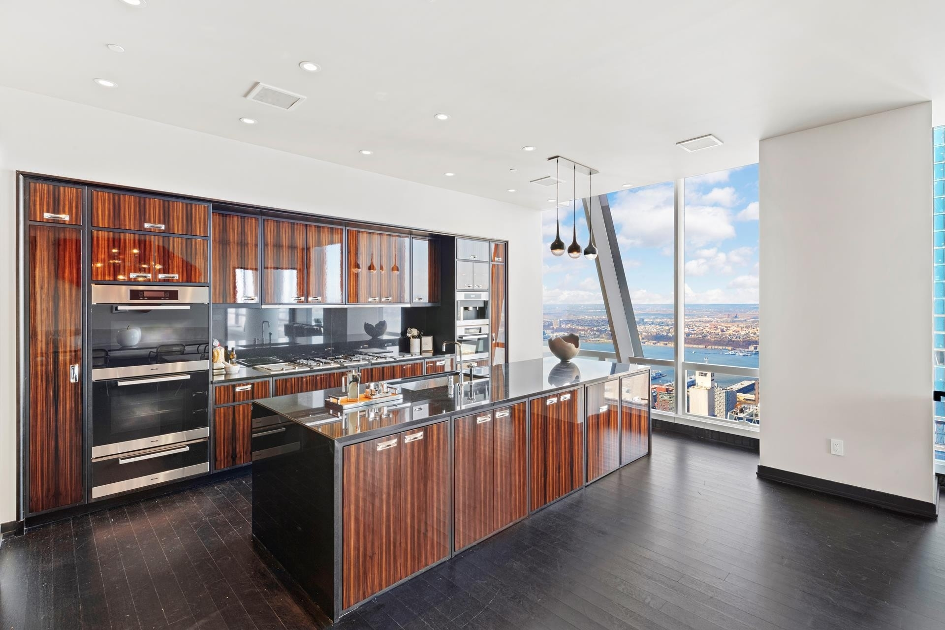 11. Condominiums for Sale at One57, 157 West 57th St, 87 Midtown West, New York, NY 10019