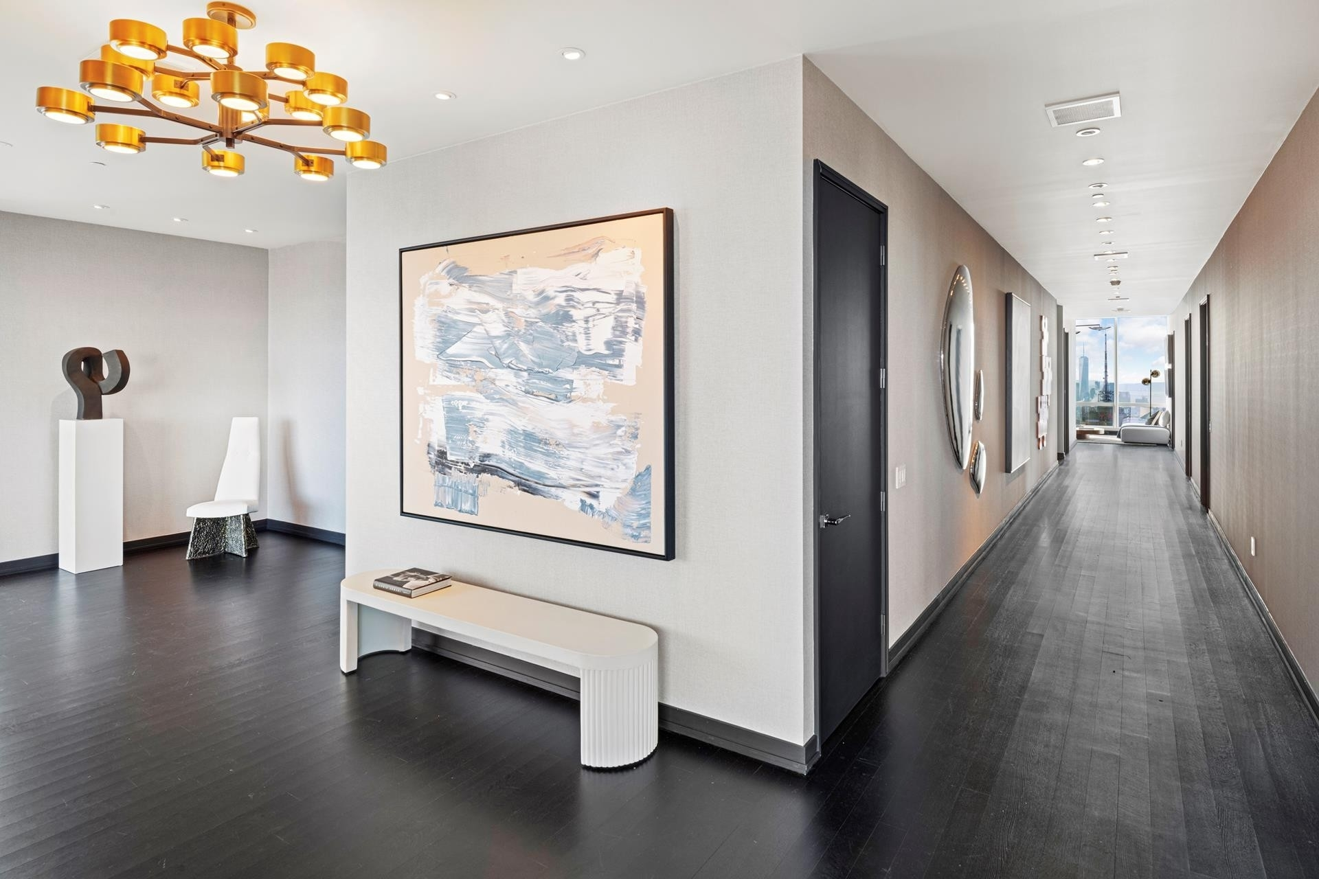8. Condominiums for Sale at One57, 157 West 57th St, 87 Midtown West, New York, NY 10019