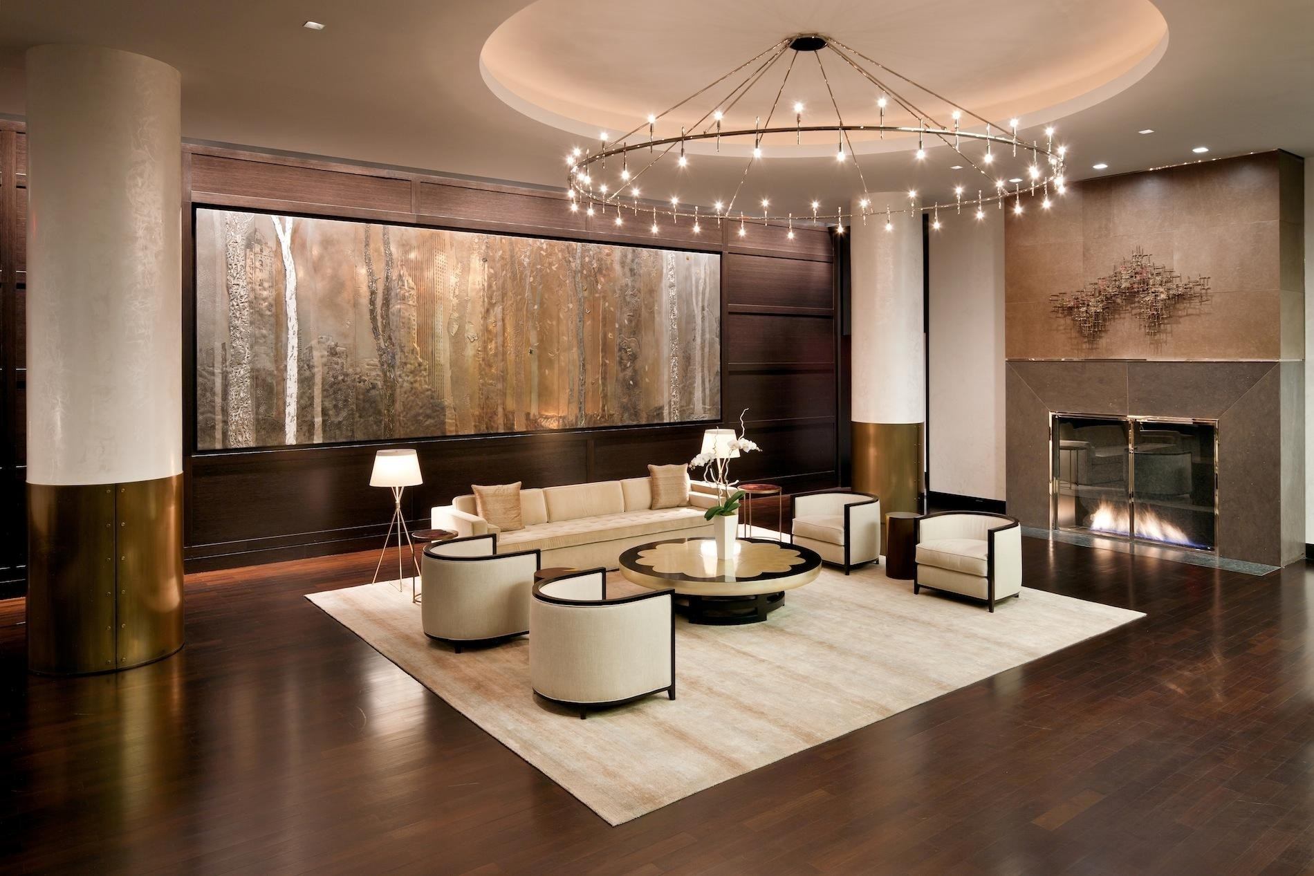 11. Condominiums for Sale at The Lucida, 151 E 85TH ST , 8C Upper East Side, New York, NY 10028