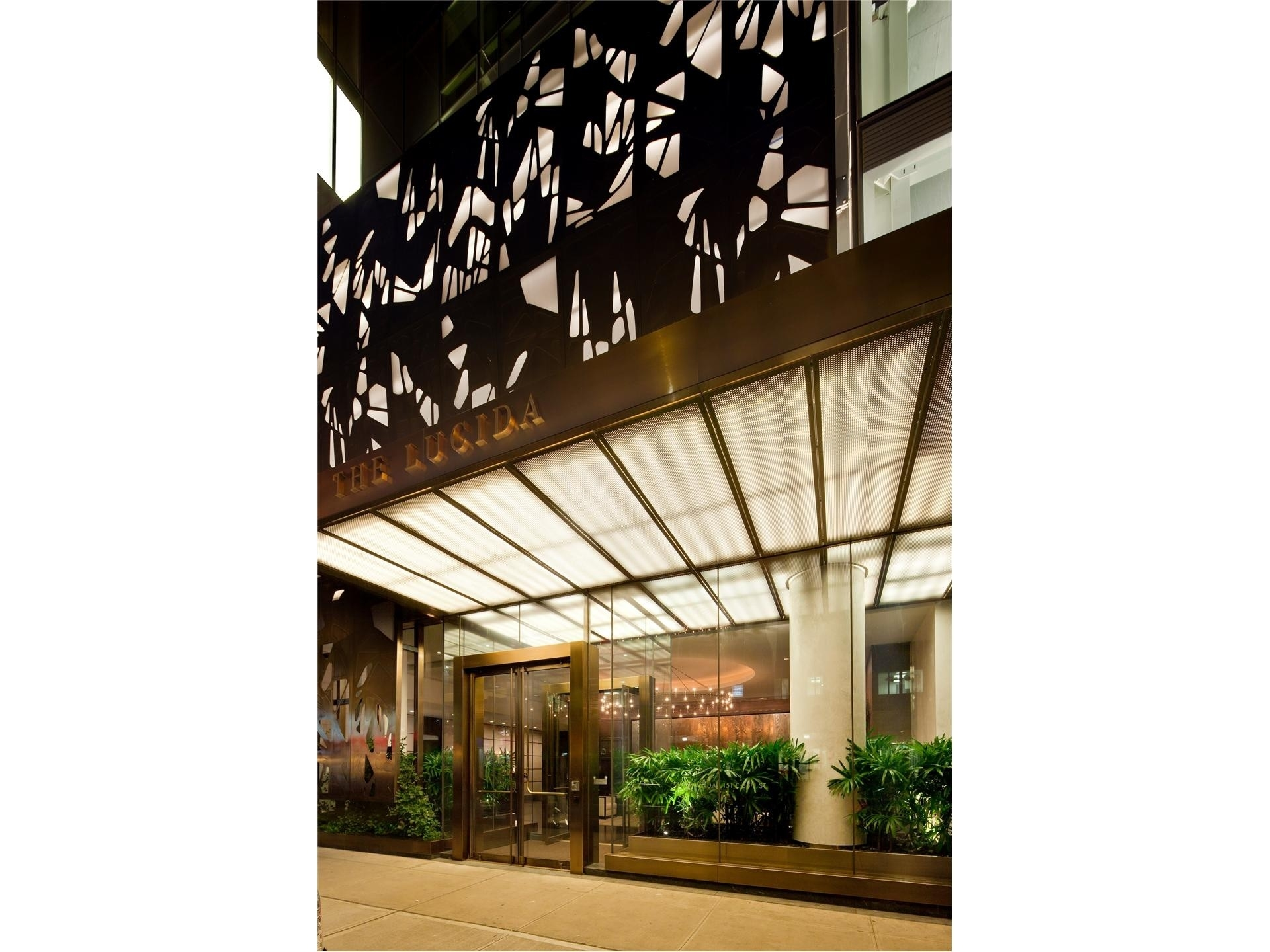 14. Condominiums for Sale at The Lucida, 151 E 85TH ST , 8C Upper East Side, New York, NY 10028