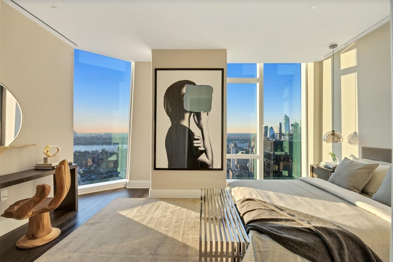 8. Condominiums for Sale at Madison Square Park Tower, 45 E 22ND ST , 60 Flatiron District, New York, NY 10010
