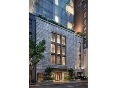 16. Condominiums for Sale at Madison Square Park Tower, 45 E 22ND ST , 60 Flatiron District, New York, NY 10010