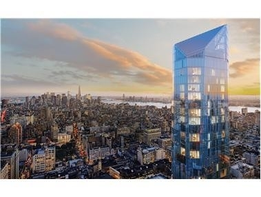 14. Condominiums for Sale at Madison Square Park Tower, 45 E 22ND ST , 60 Flatiron District, New York, NY 10010