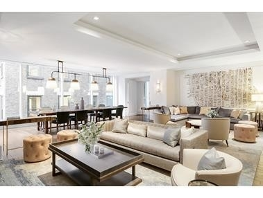 27. Condominiums for Sale at Madison Square Park Tower, 45 E 22ND ST , 60 Flatiron District, New York, NY 10010