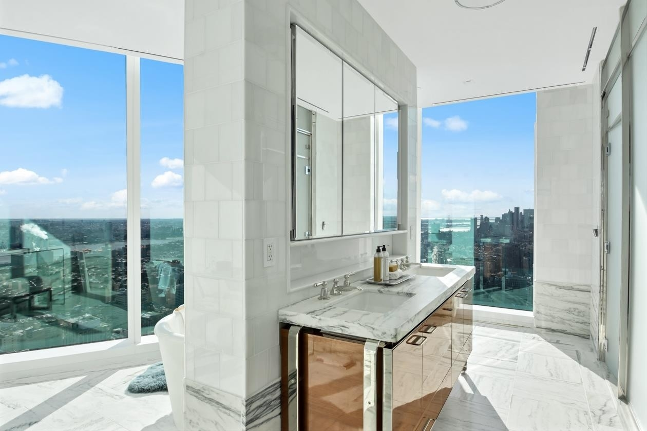 6. Condominiums for Sale at Madison Square Park Tower, 45 E 22ND ST , 59 Flatiron District, New York, NY 10010