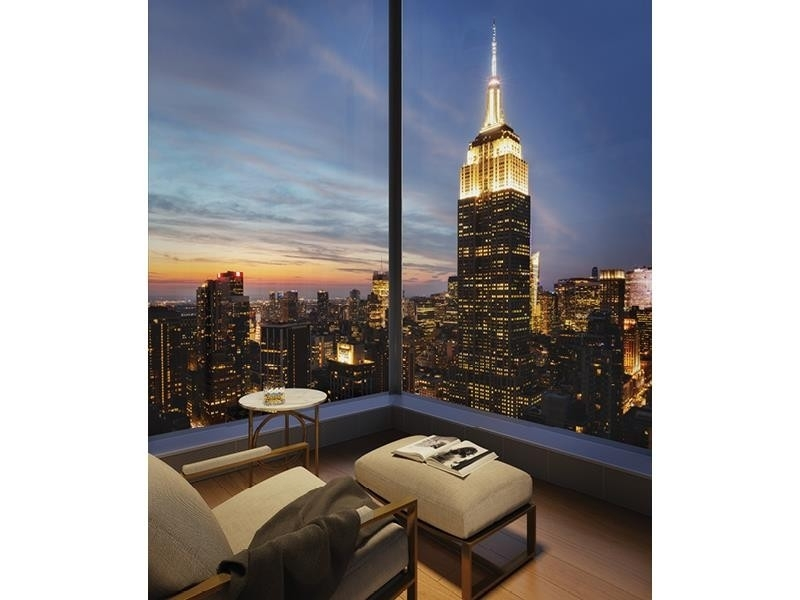 Property at Madison House, 15 East 30th St, 52A NoMad, New York, NY 10016