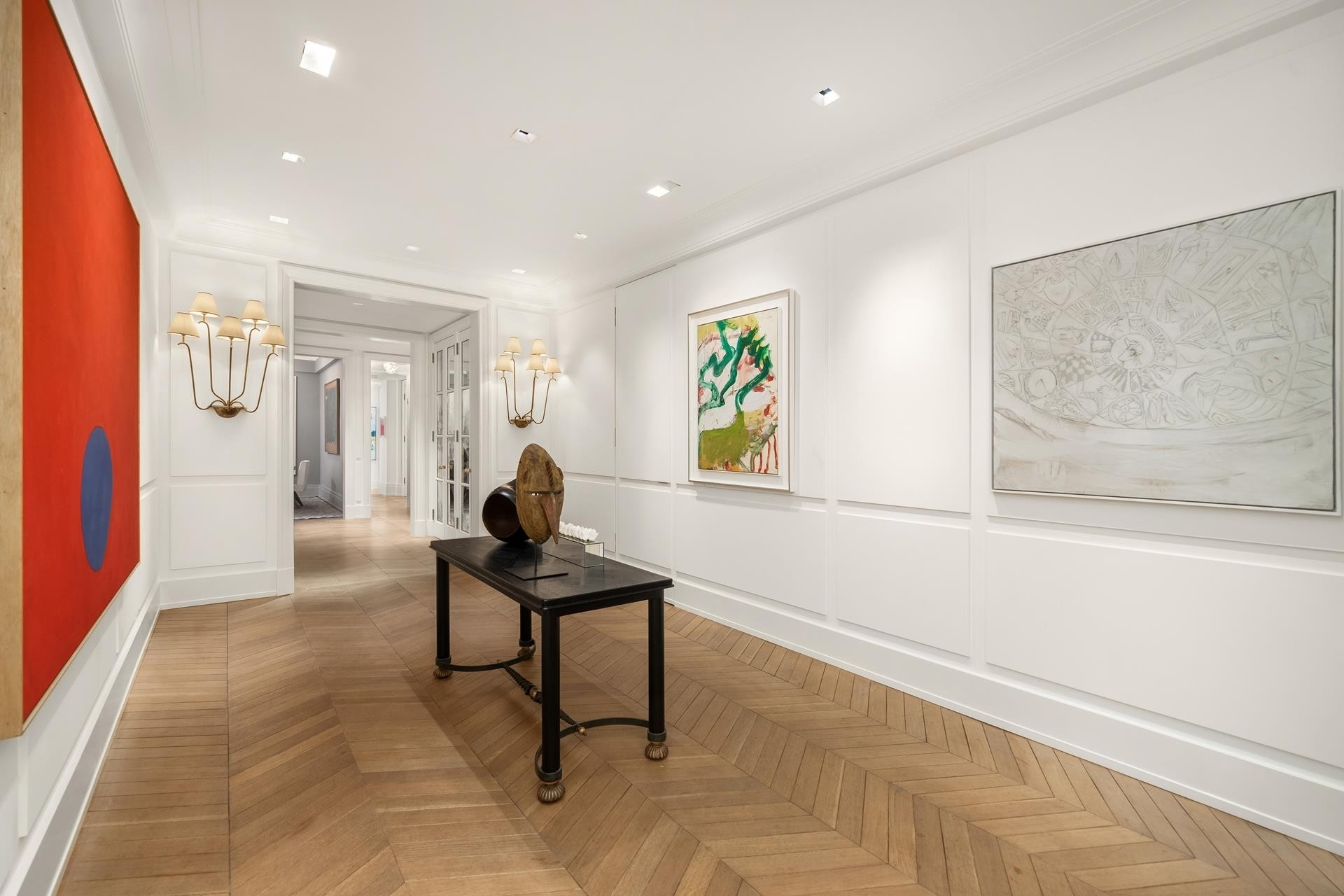 2. Co-op Properties for Sale at 983 Park Avenue, 10B Upper East Side, New York, NY 10028