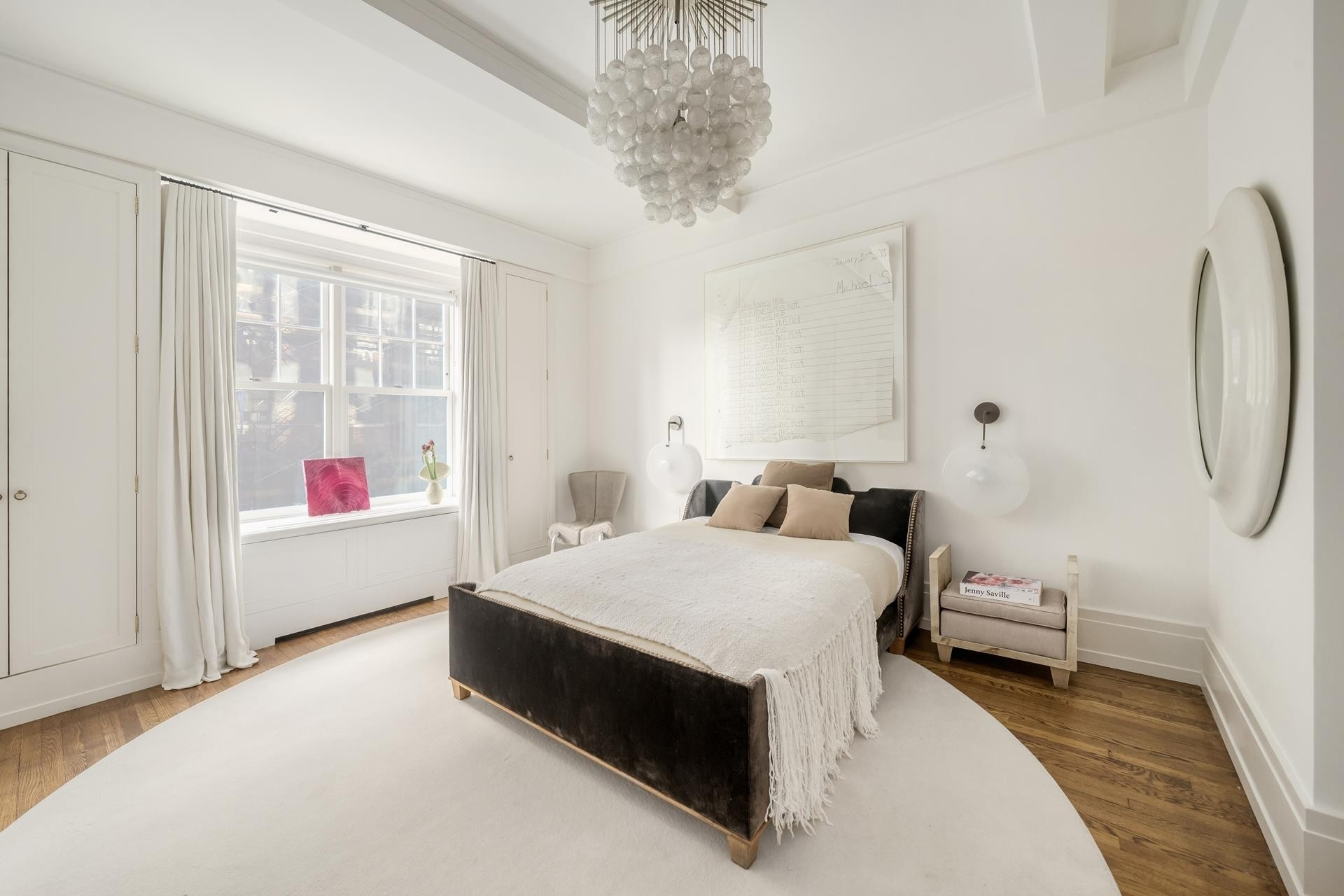 11. Co-op Properties for Sale at 983 Park Avenue, 10B Upper East Side, New York, NY 10028