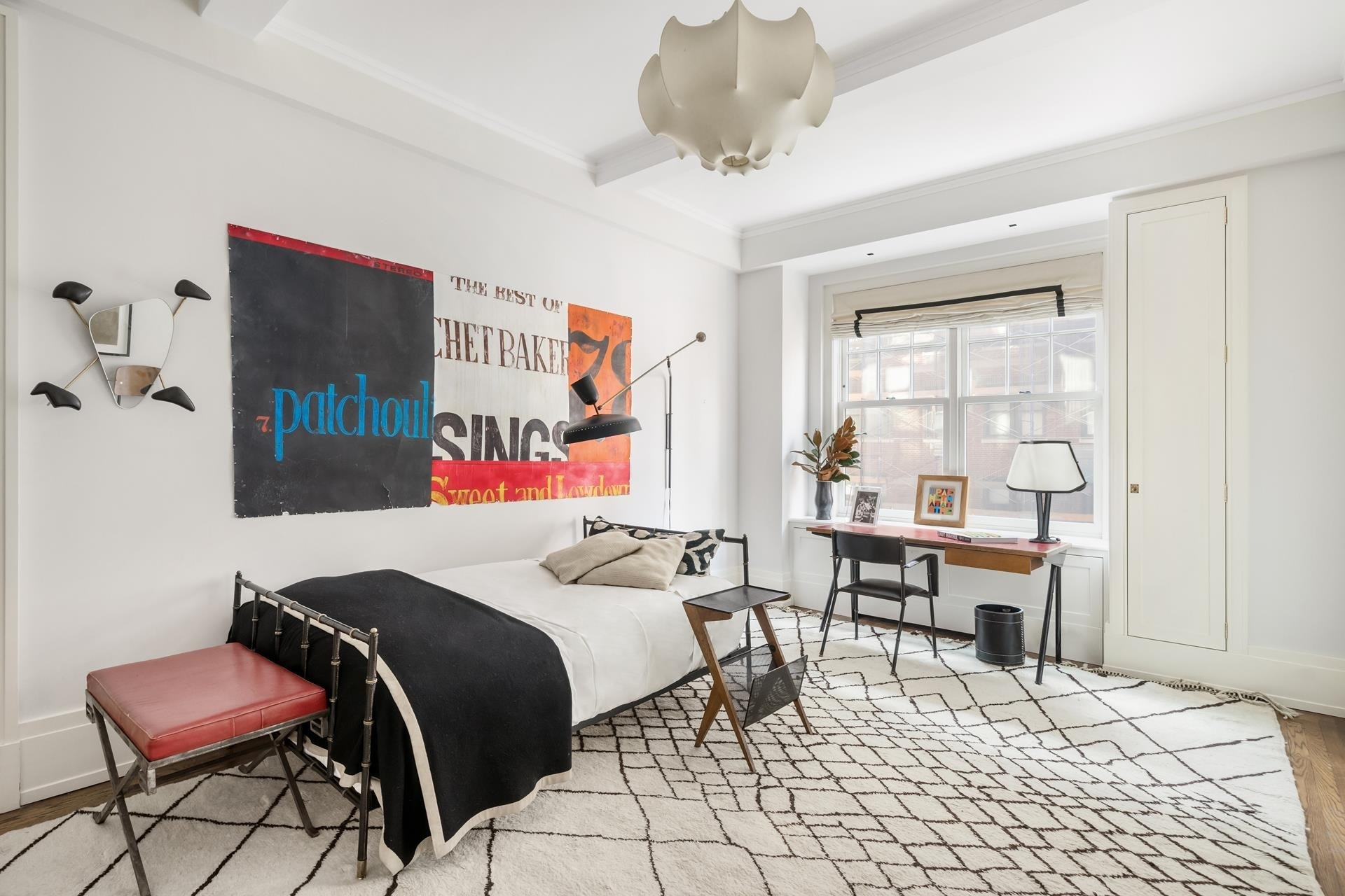 12. Co-op Properties for Sale at 983 Park Avenue, 10B Upper East Side, New York, NY 10028