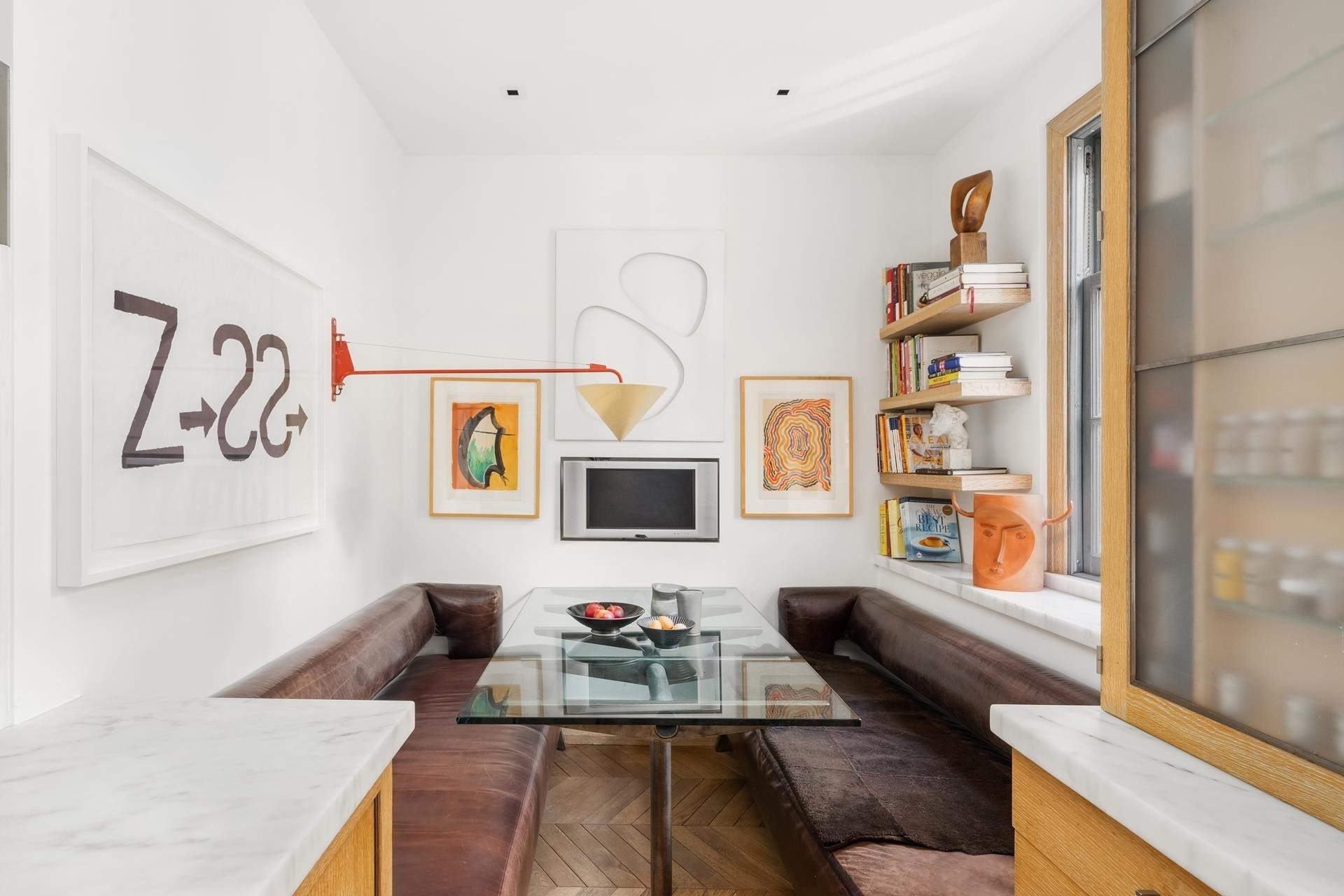 8. Co-op Properties for Sale at 983 Park Avenue, 10B Upper East Side, New York, NY 10028