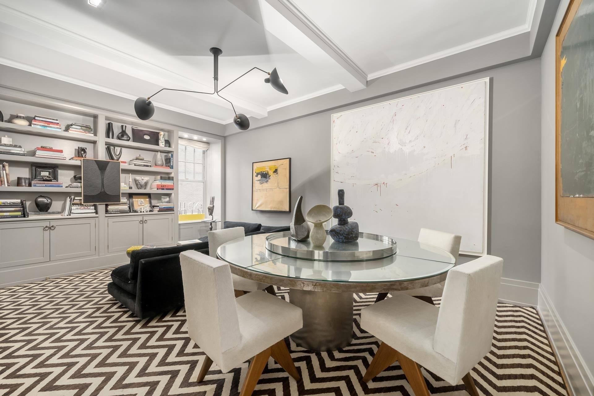 6. Co-op Properties for Sale at 983 Park Avenue, 10B Upper East Side, New York, NY 10028