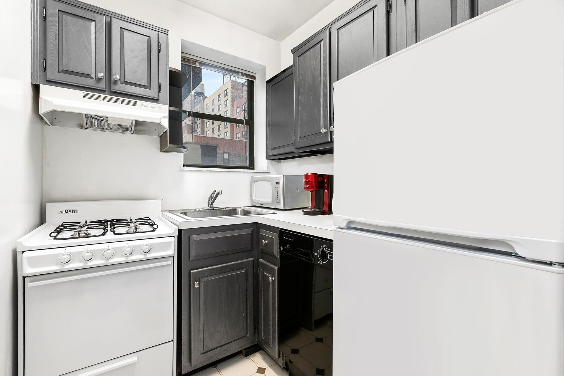 2. Condominiums for Sale at 186 West 80th St, 7M Upper West Side, New York, NY 10024