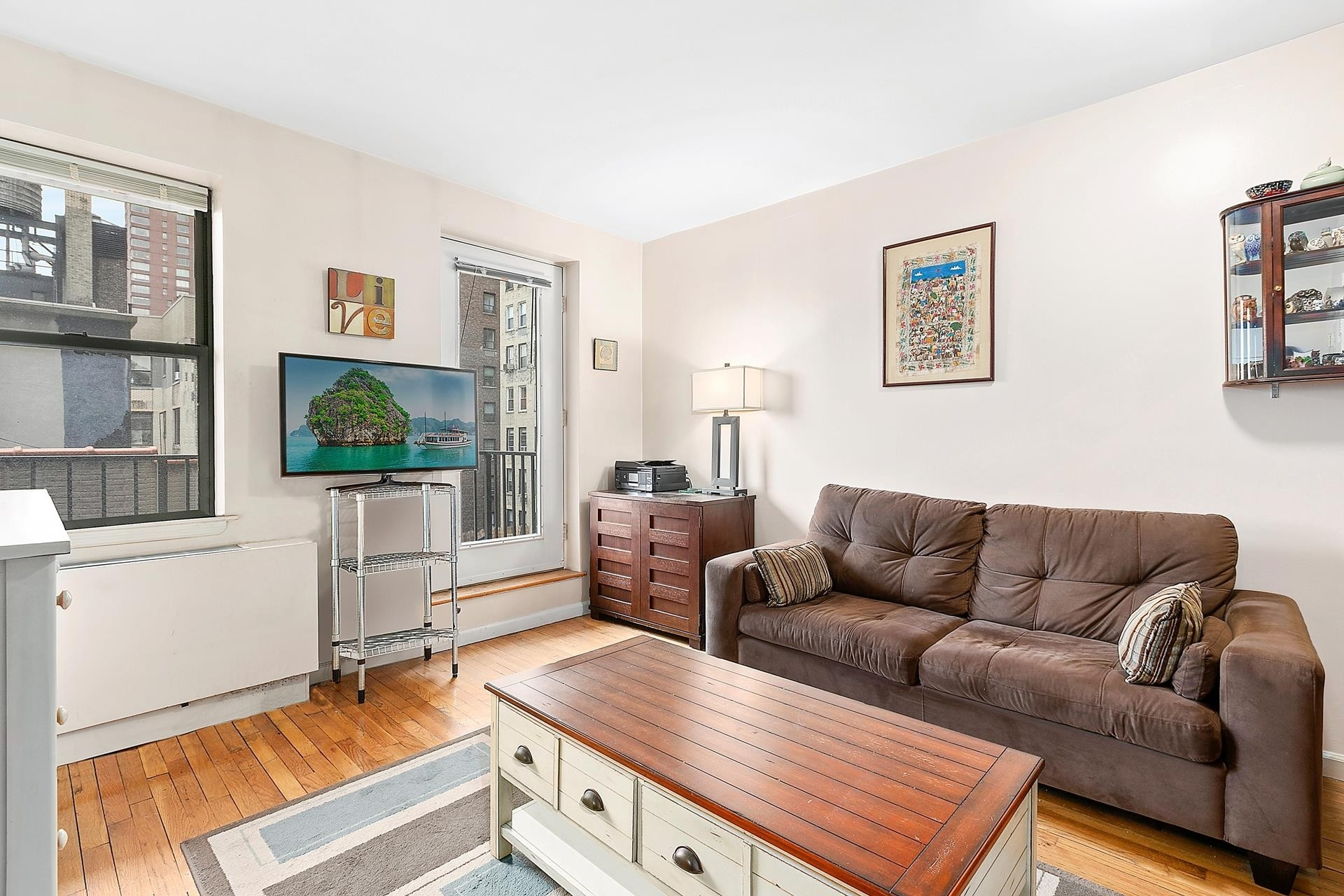 Property at THE CHESTERFIELD, 186 W 80TH ST , 7M Upper West Side, New York, NY 10024