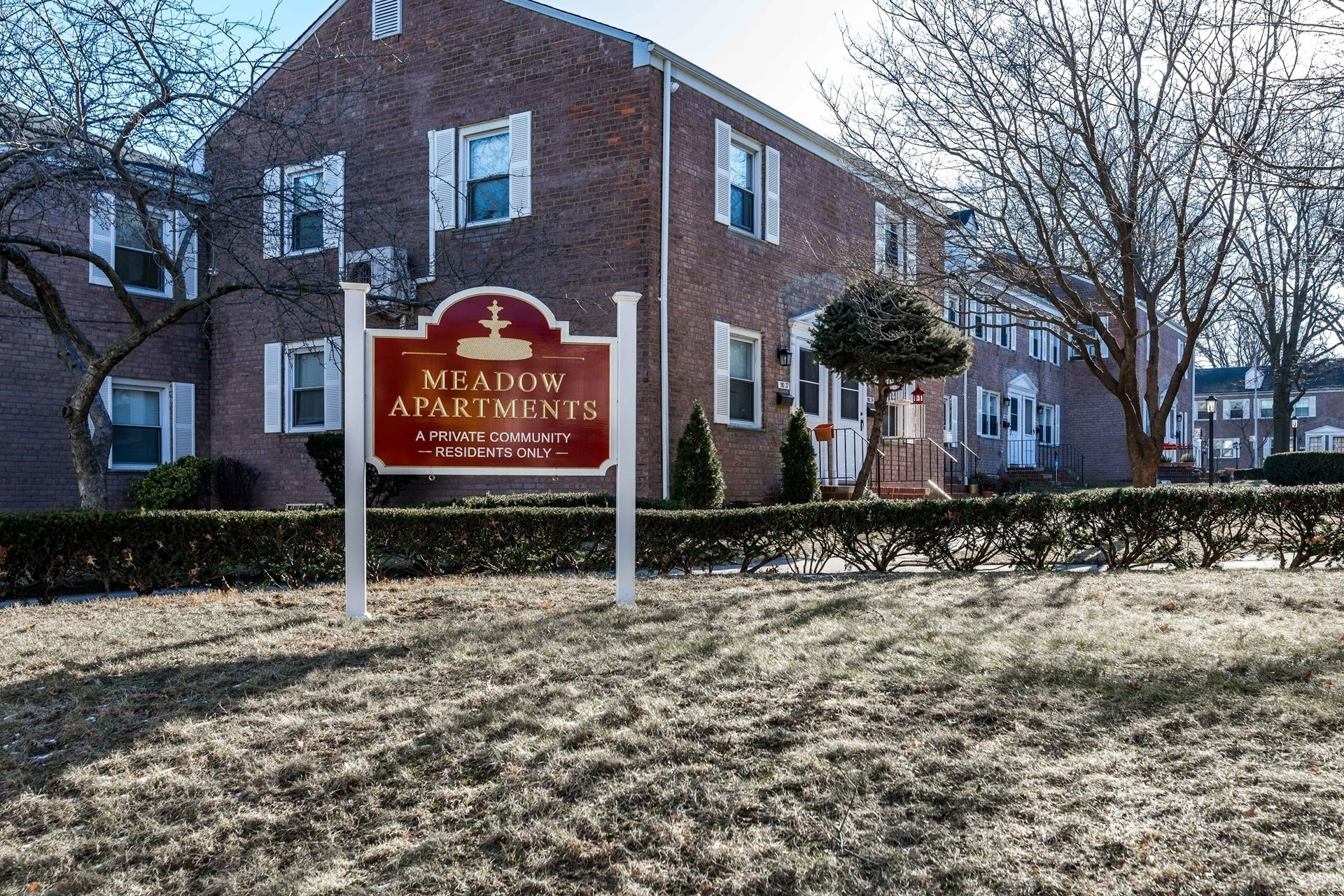 Co-op Properties for Sale at 110-20 64th Avenue, 4 Forest Hills, Queens, NY 11375