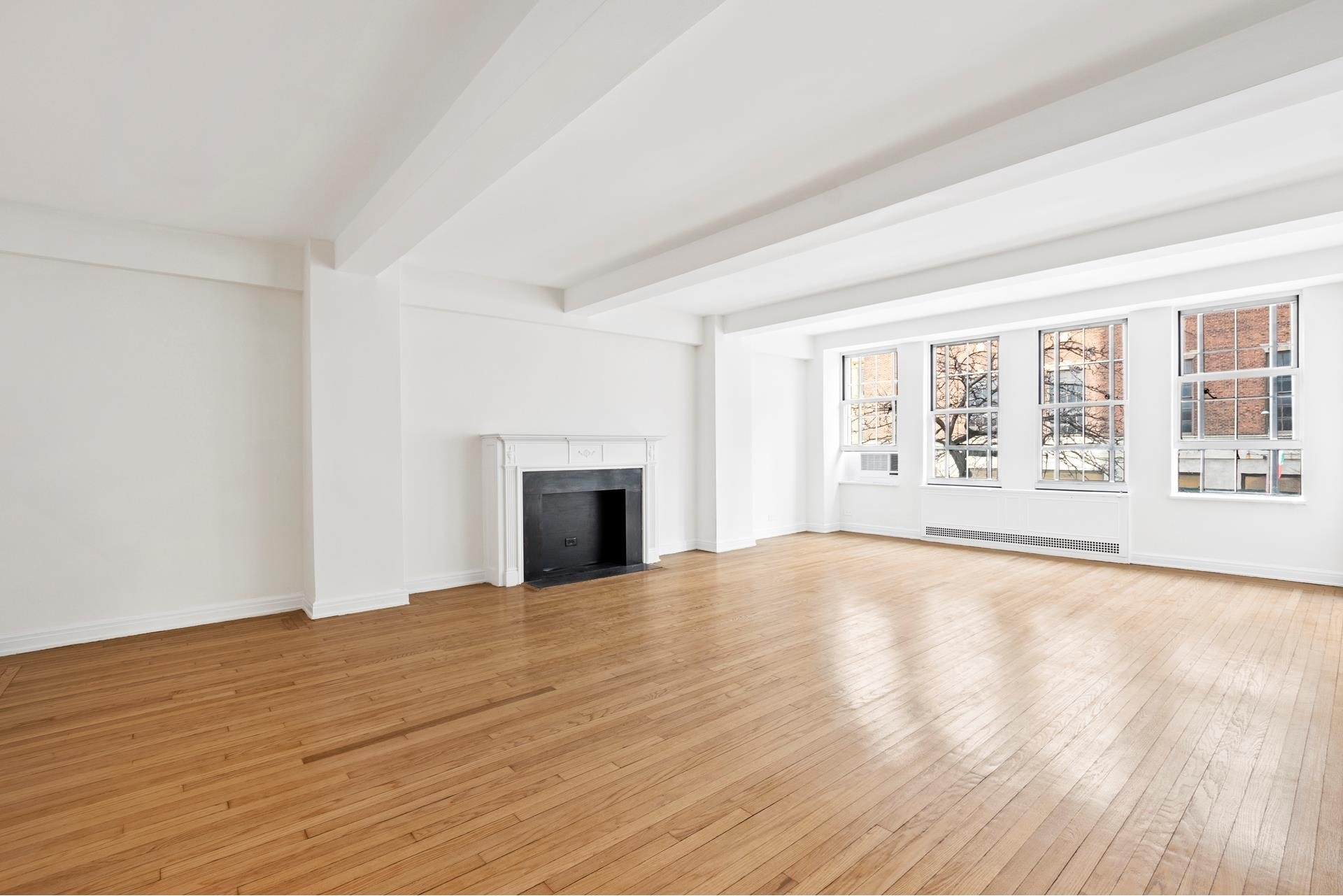 Property at The Parc Vendome, 350 West 57th St, 3B New York
