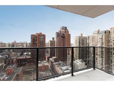 4. Condominiums for Sale at Astor Terrace, 245 E 93RD ST , 28F Yorkville, New York, NY 10128