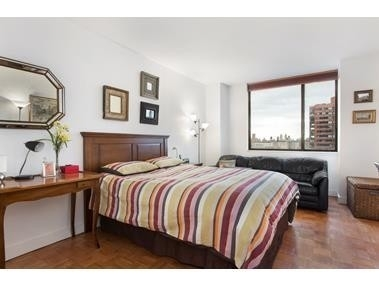 5. Condominiums for Sale at Astor Terrace, 245 E 93RD ST , 28F Yorkville, New York, NY 10128