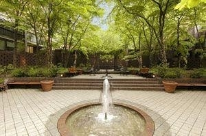 8. Condominiums for Sale at Astor Terrace, 245 E 93RD ST , 28F Yorkville, New York, NY 10128