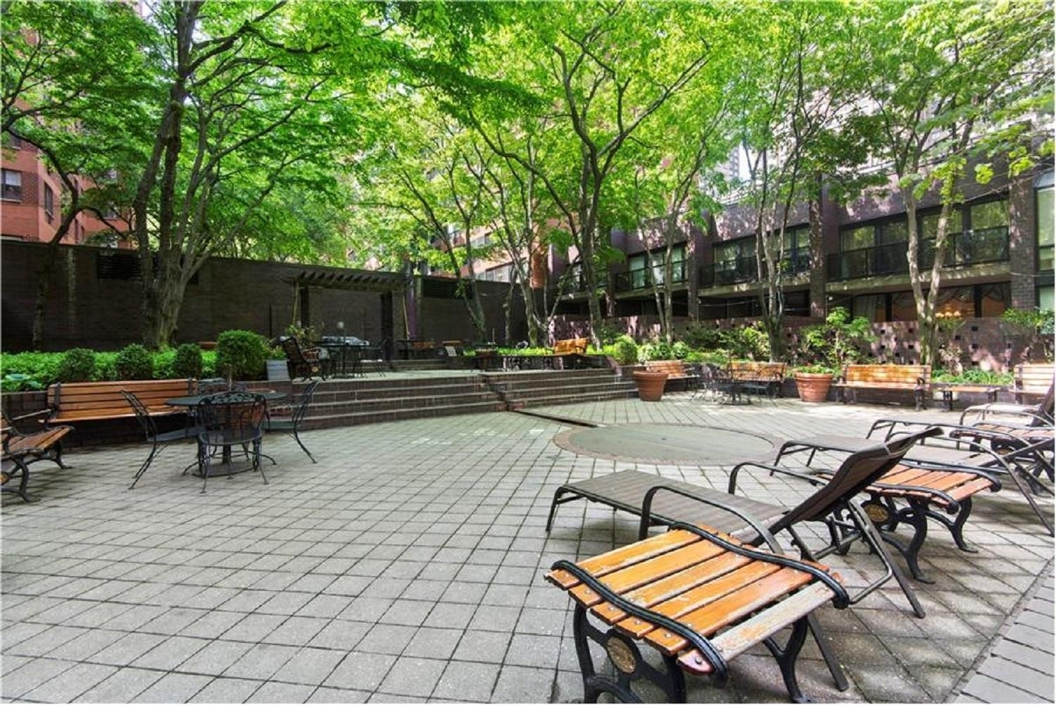 7. Condominiums for Sale at Astor Terrace, 245 E 93RD ST , 28F Yorkville, New York, NY 10128