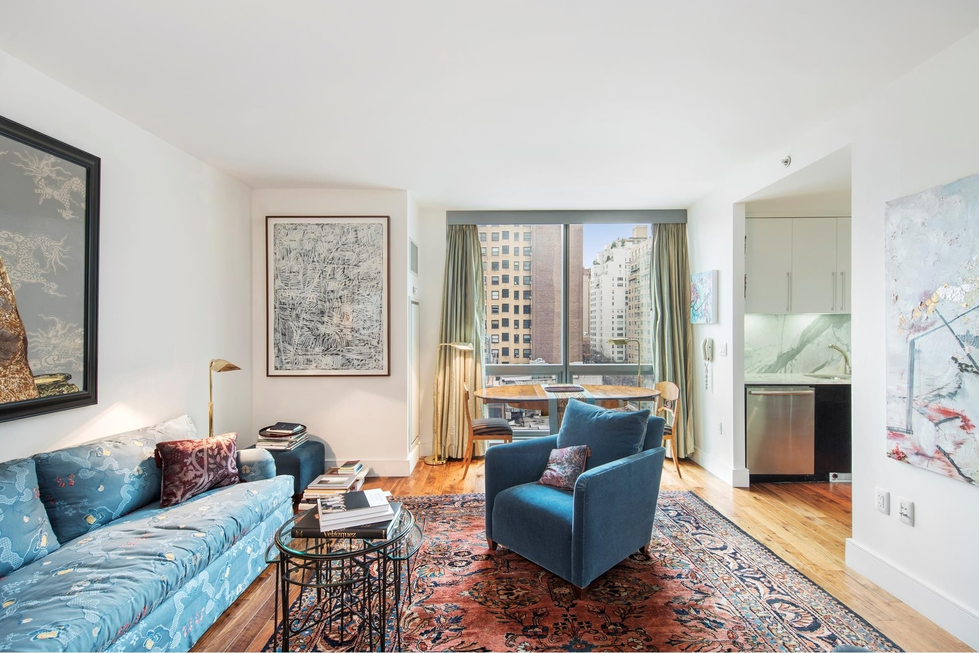 Property at 300 East 79th St, 7A Upper East Side, New York, NY 10075