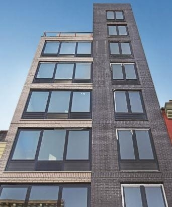 Investment for Sale at Greenpoint, Brooklyn, NY 11222