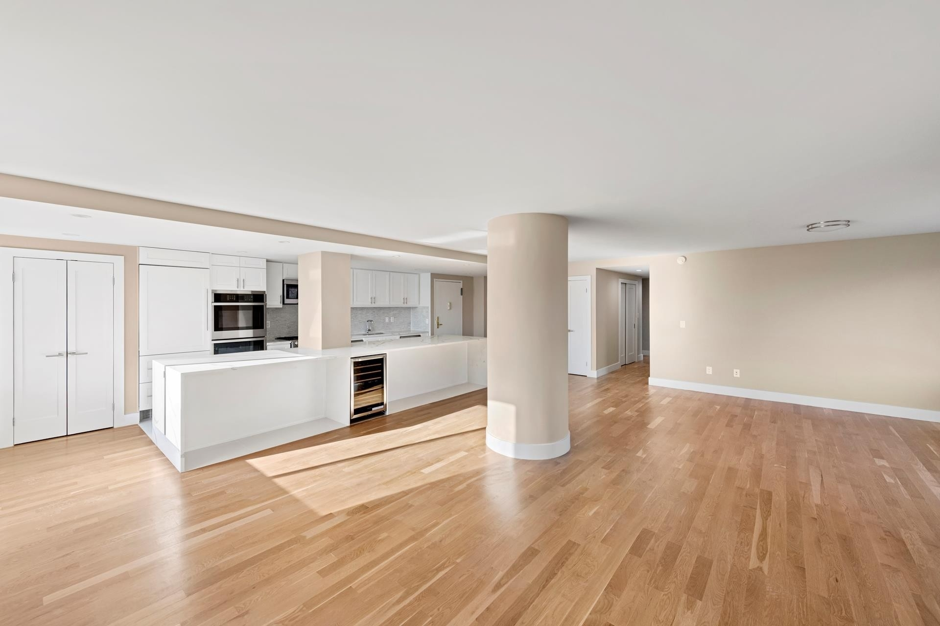4. Condominiums for Sale at Vaux, The (Park Wes, 372 CENTRAL PARK W, 5BC Manhattan Valley, New York, NY 10025
